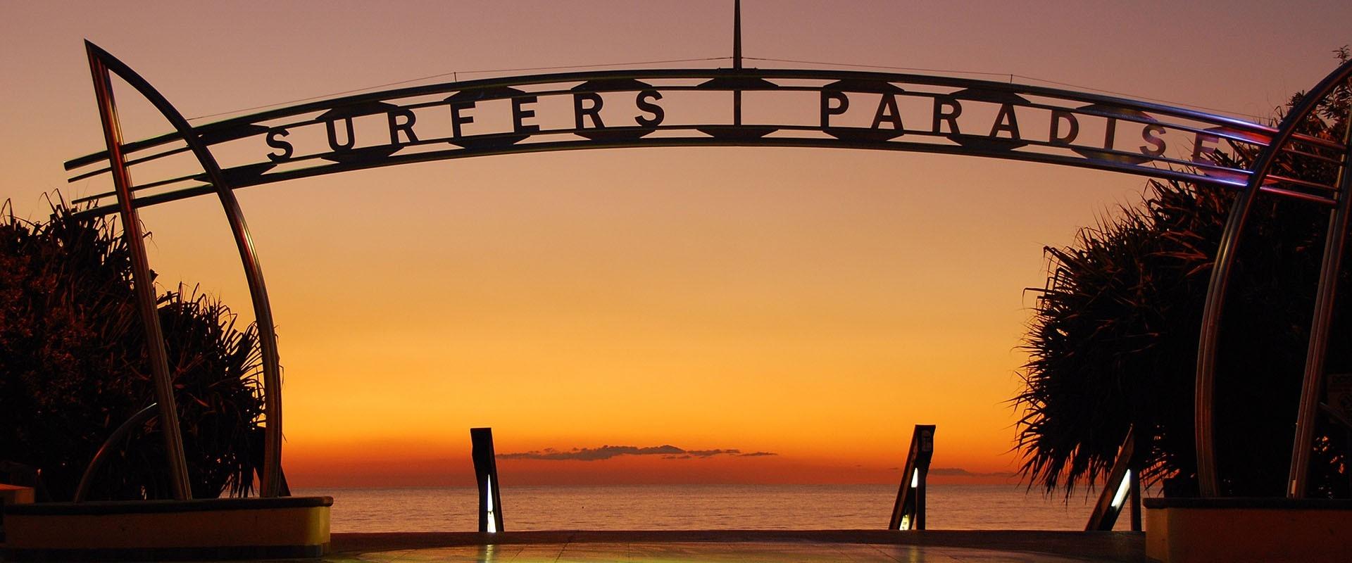 Queensland Public Holidays 2020 - Publicholidays.au-January 2020 Calendar Qld