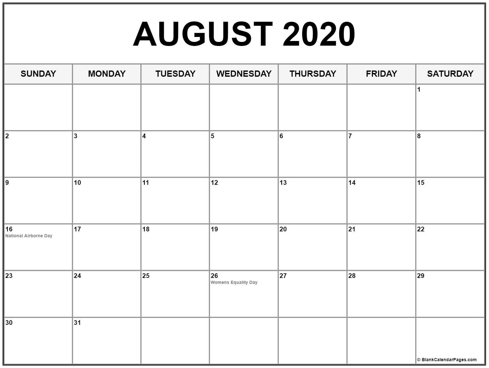 Remarkable 2020 Calendar List Of Holidays • Printable Blank-Calendar Of Jewish Holidays October 2020