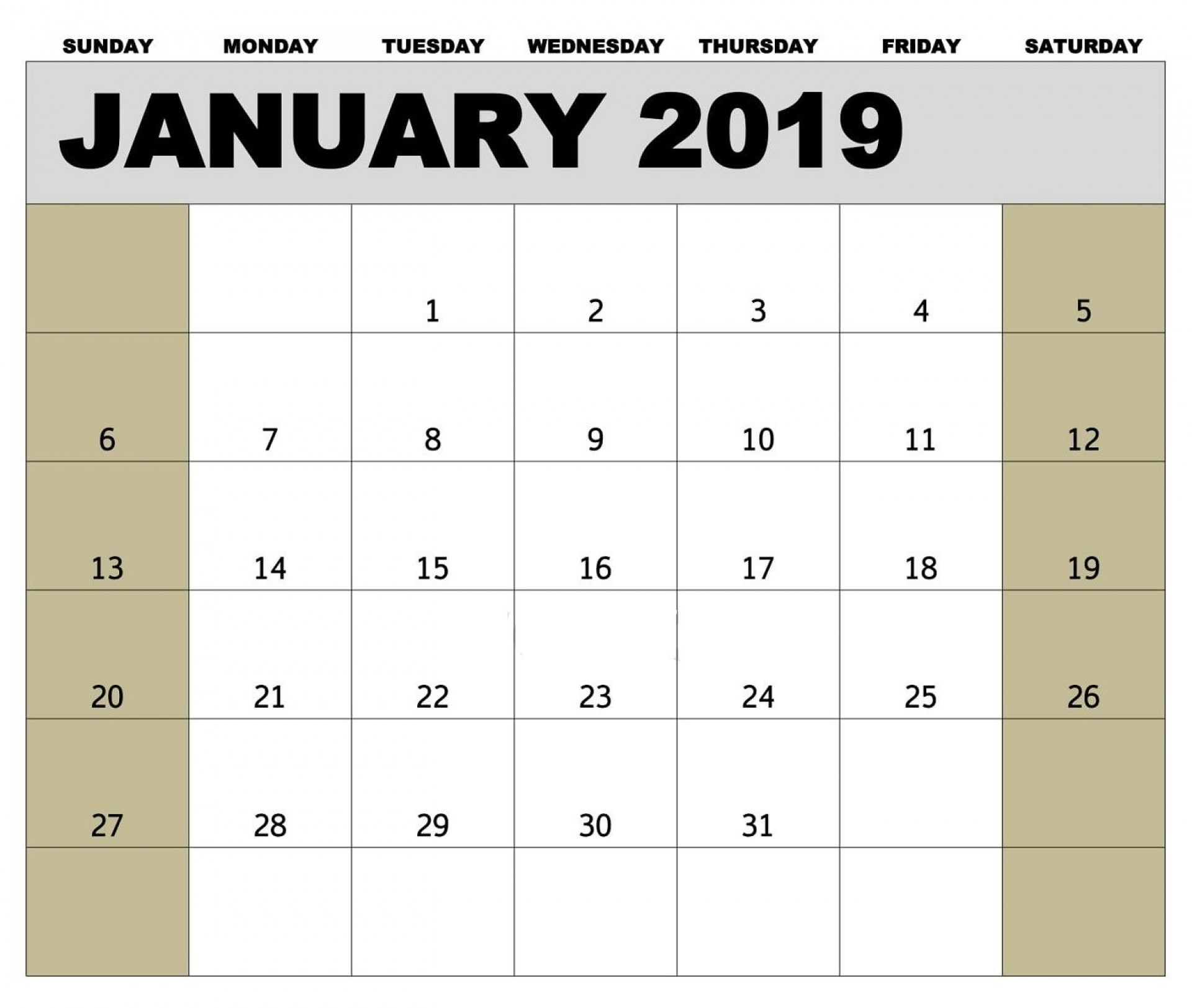 Remarkable Biweekly Pay Schedule Template Ideas Payroll-2020 Bi Weekly Schedule Template Excel
