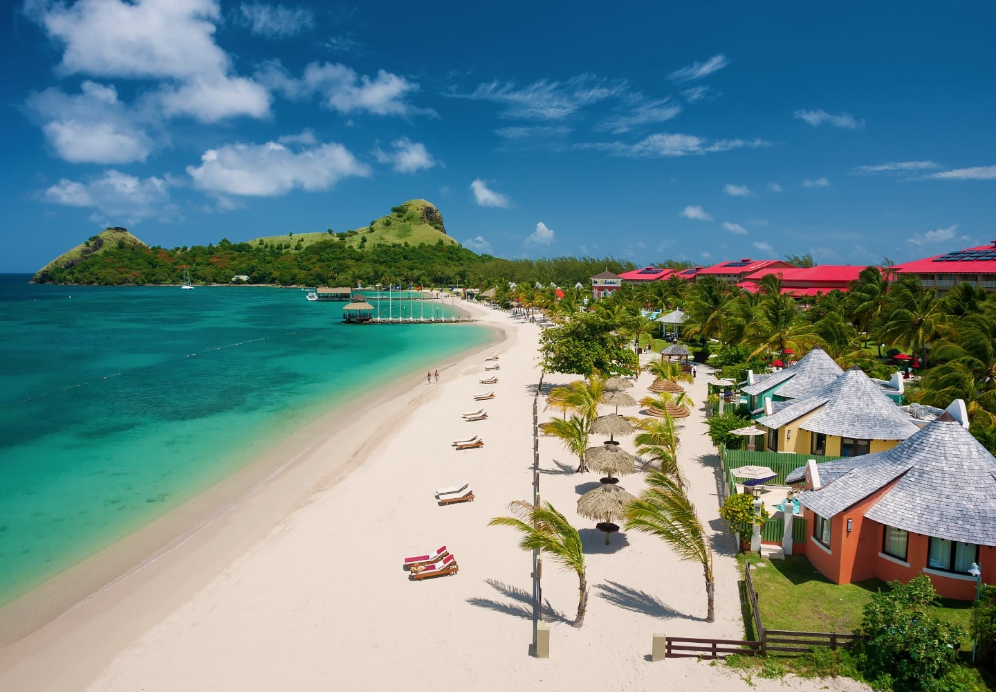 Sandals Holidays Deals All Inclusive Resorts & Holiday-All The Holidays In Grenada 2020