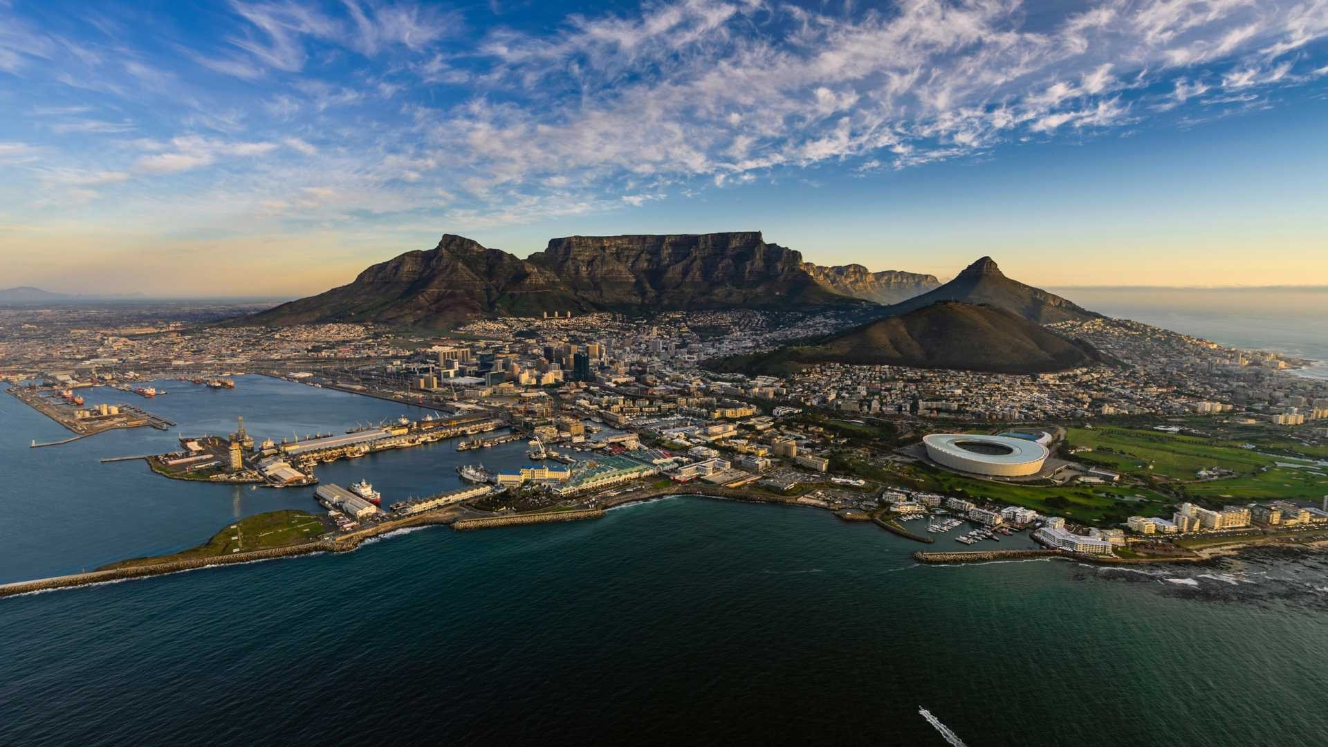 South Africa Holidays | Book For 2019/2020 With Our South-South Africa Public Holidays 2020