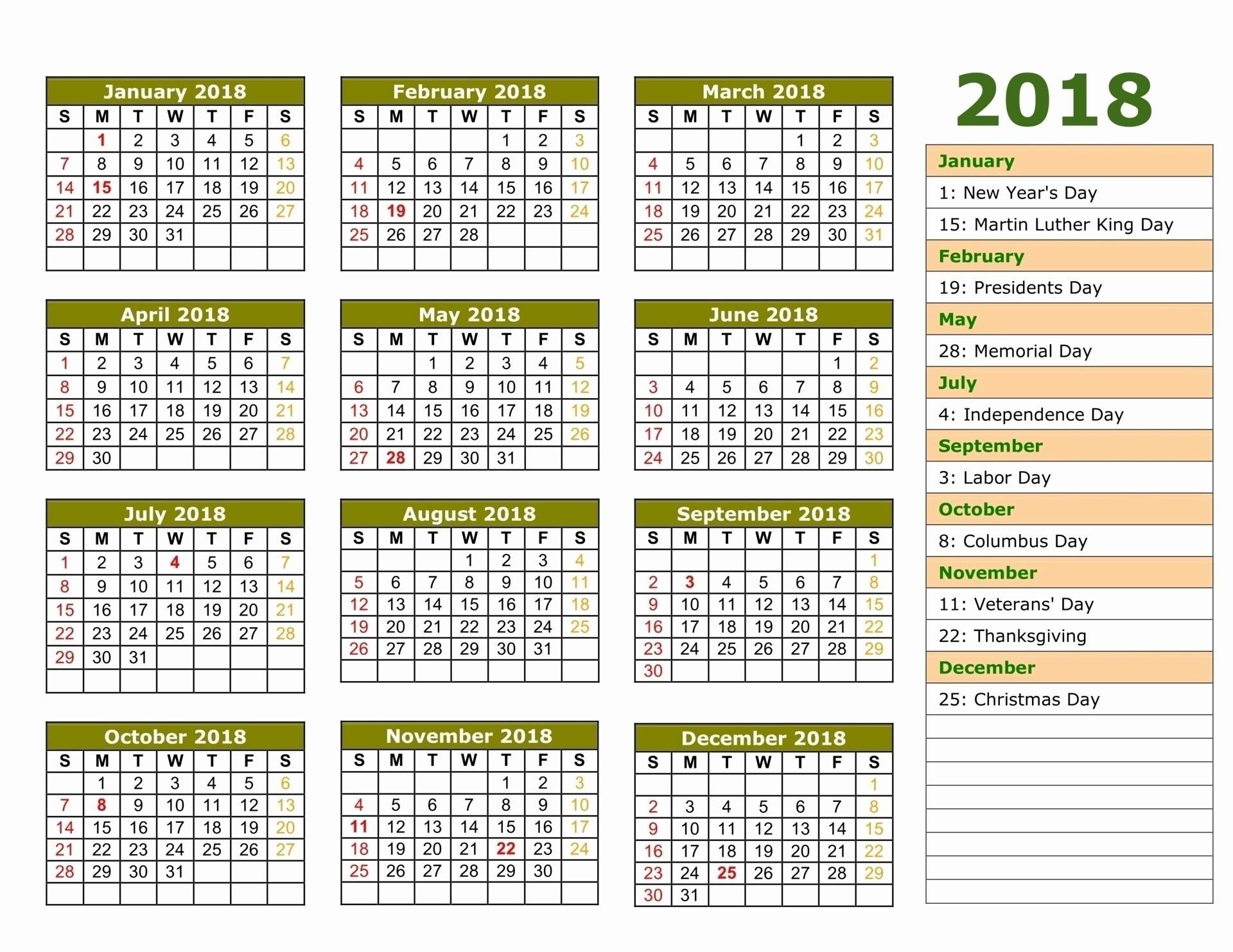 Telugu Calendar 2019 Nj July-January 2020 Calendar Drik Panchang