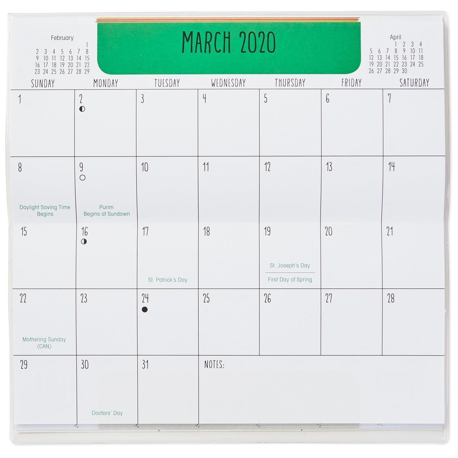 Time Calendar Planner - Parfu.kaptanband.co-2020 Monthly Calendars With Time Slots
