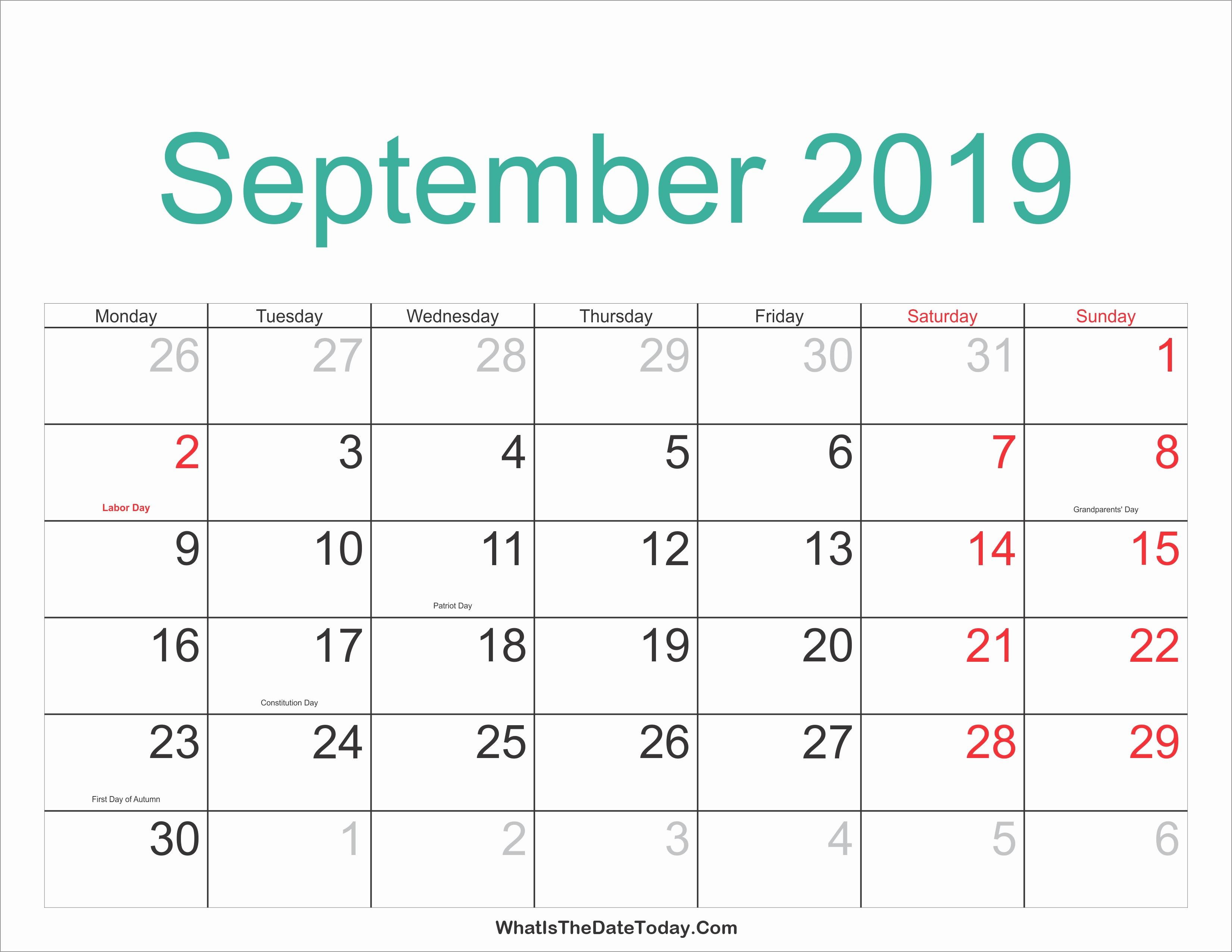 Unique 32 Design Jewish Holidays In Sept | Shyampooja-Calendar Of Jewish Holidays 2020