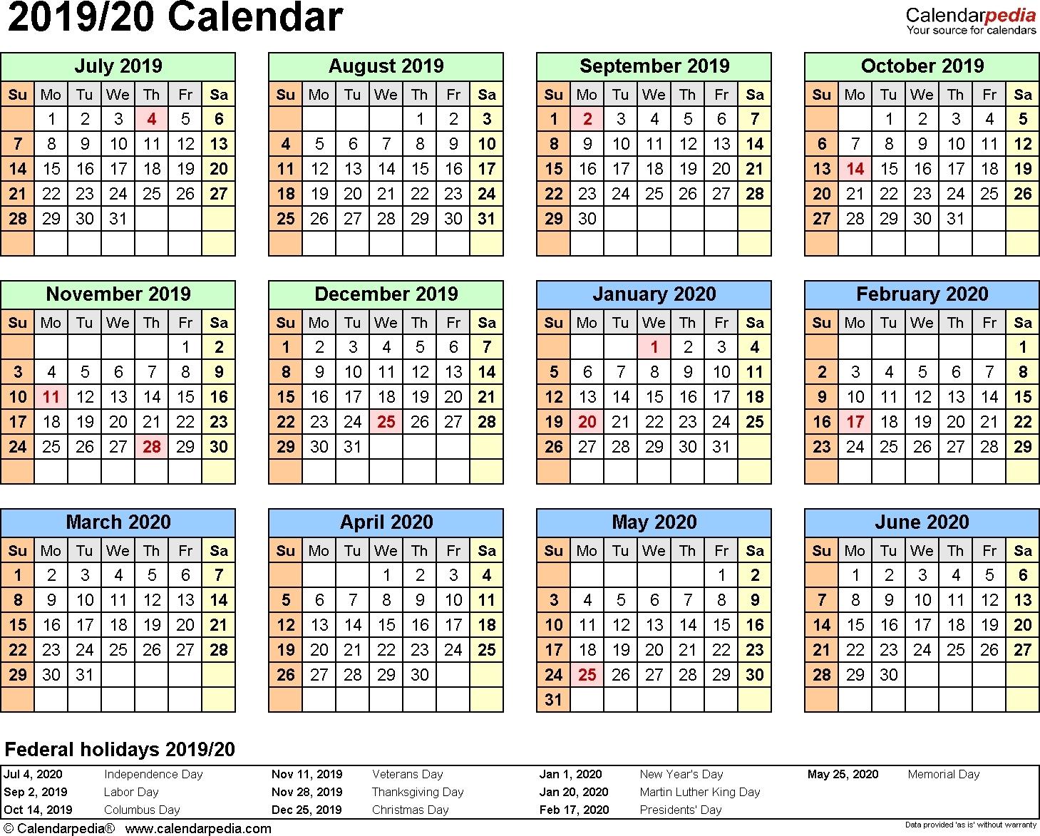 Upanayan Dates In 2020-2021 - Google Search-Gujarati Calendar 2020 January To December