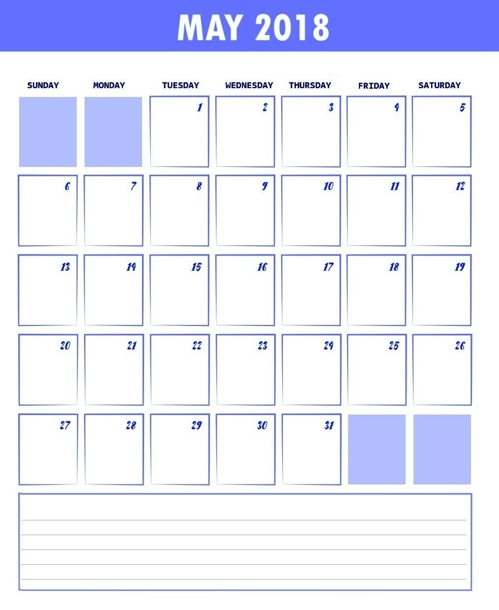 Waterproofpapercom January 2018 | Thekpark-Hadong-Waterproofpaper.com January 2020 Calendar
