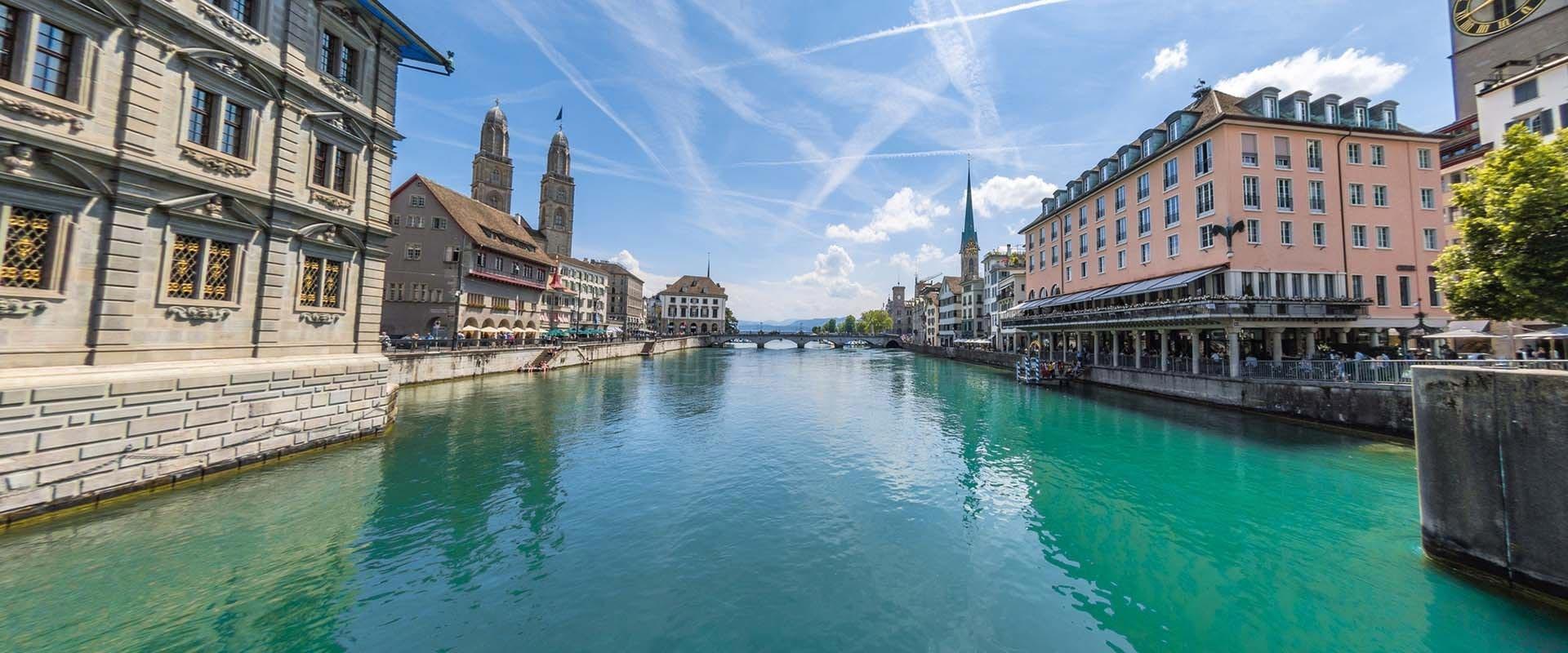 Zürich Public Holidays - Publicholidays.ch-Zurich Bank Holidays 2020