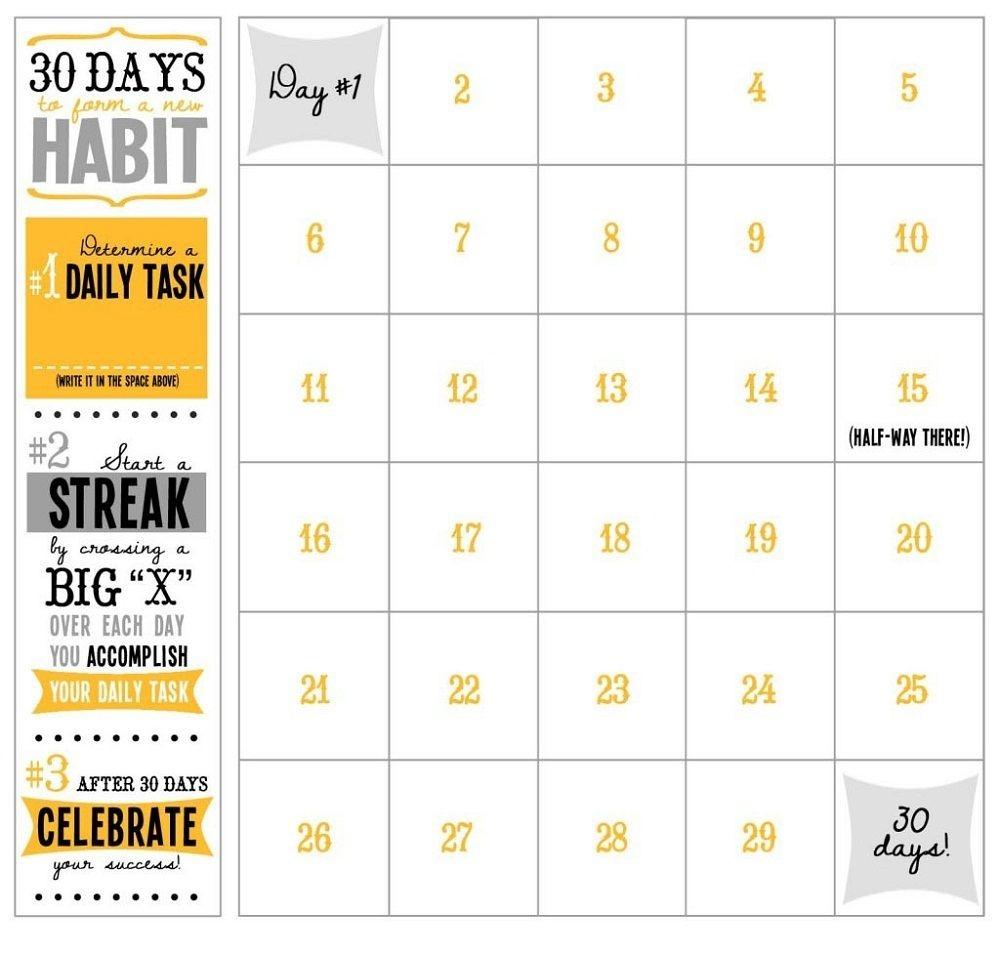 003 Template Ideas Day Calendar Stunning 7 Week Hourly Blank-7 Week Calendar Template