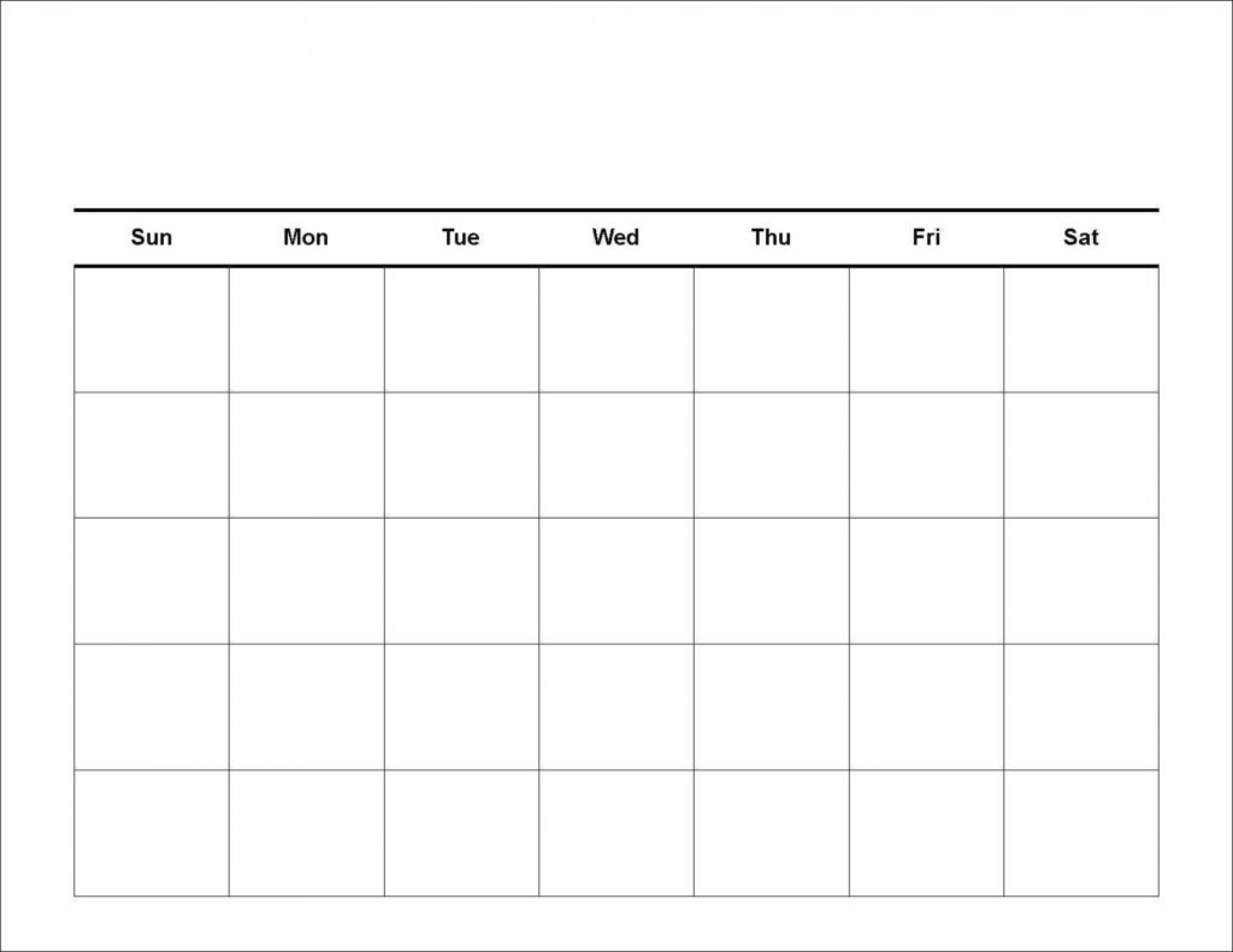 032 Template Ideas Monthly Employee Shift Schedule Work-Monthly Work Schedule Template Printable