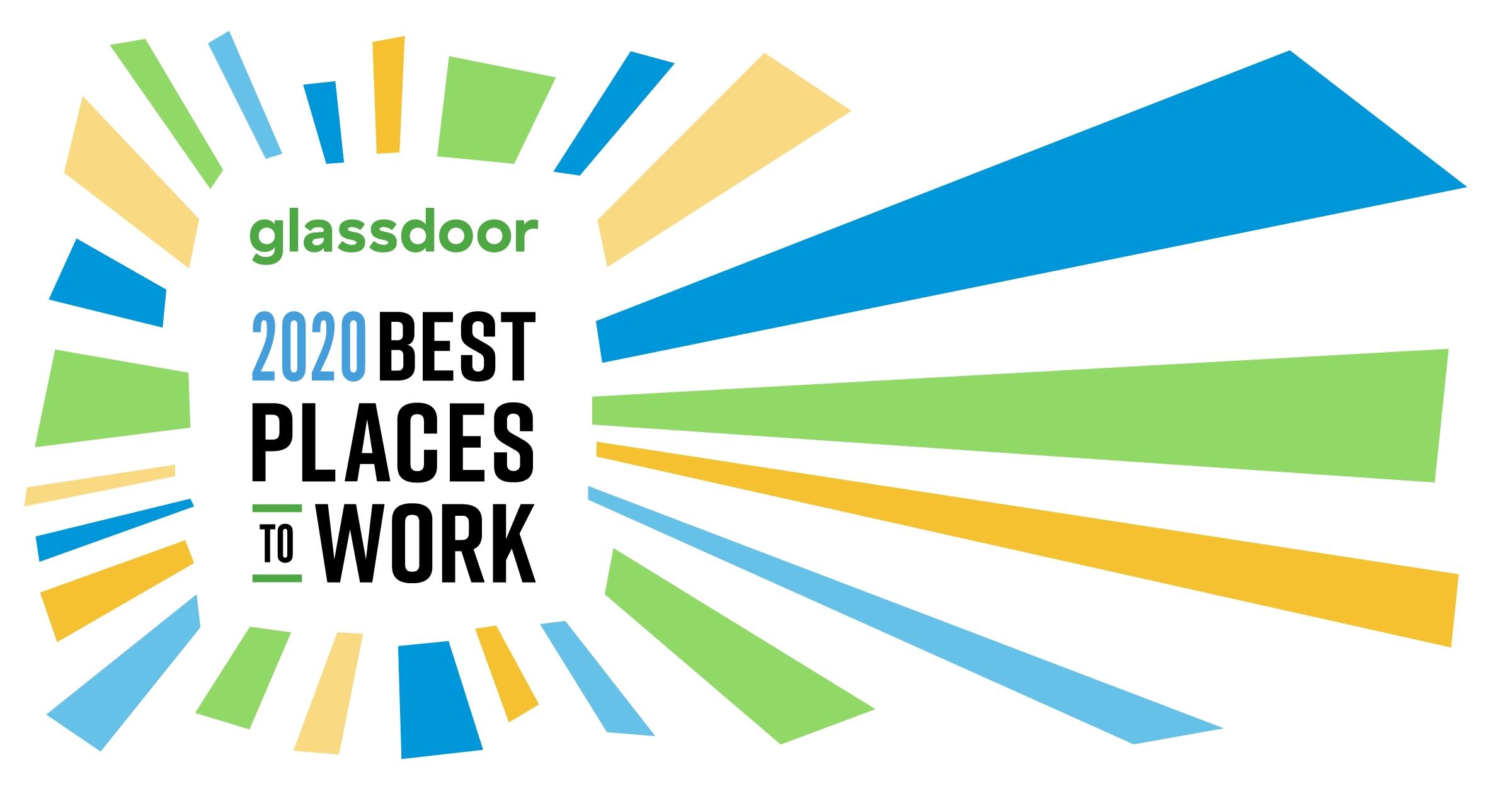 Best Places To Work | Glassdoor-Hp Polytechnic Holidays Schdeule 2020
