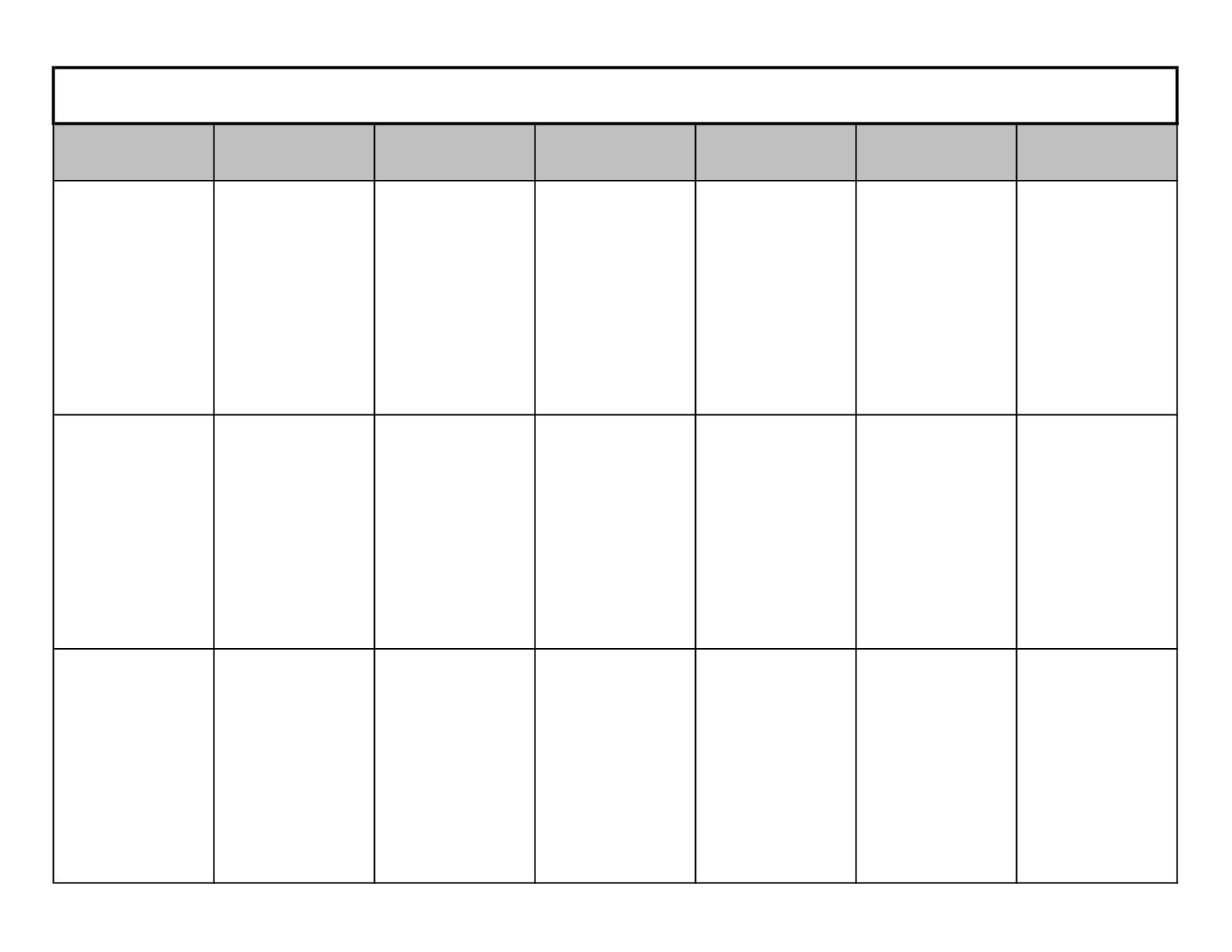Blank Calendar Template Aplg Planetariums Org Ripping 2 Week-2 Week Schedule Template Printable