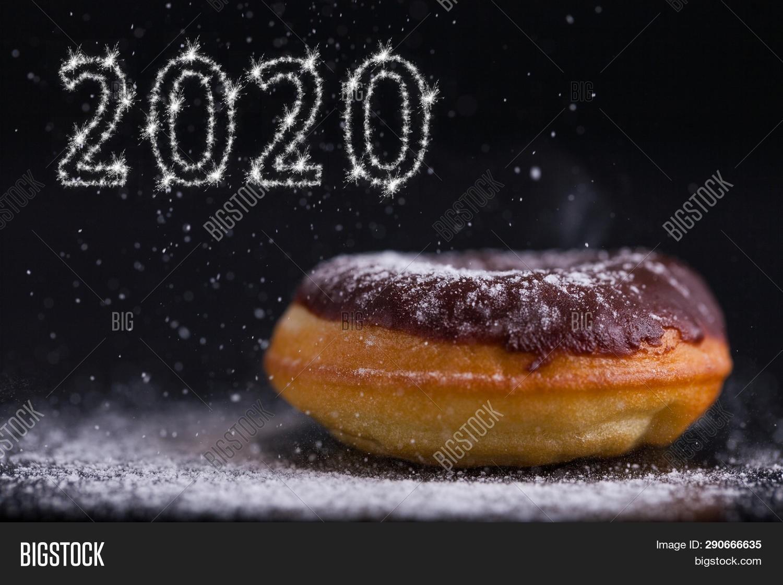 Celebration 2020 New Image & Photo (Free Trial) | Bigstock-Free Food Holidays 2020