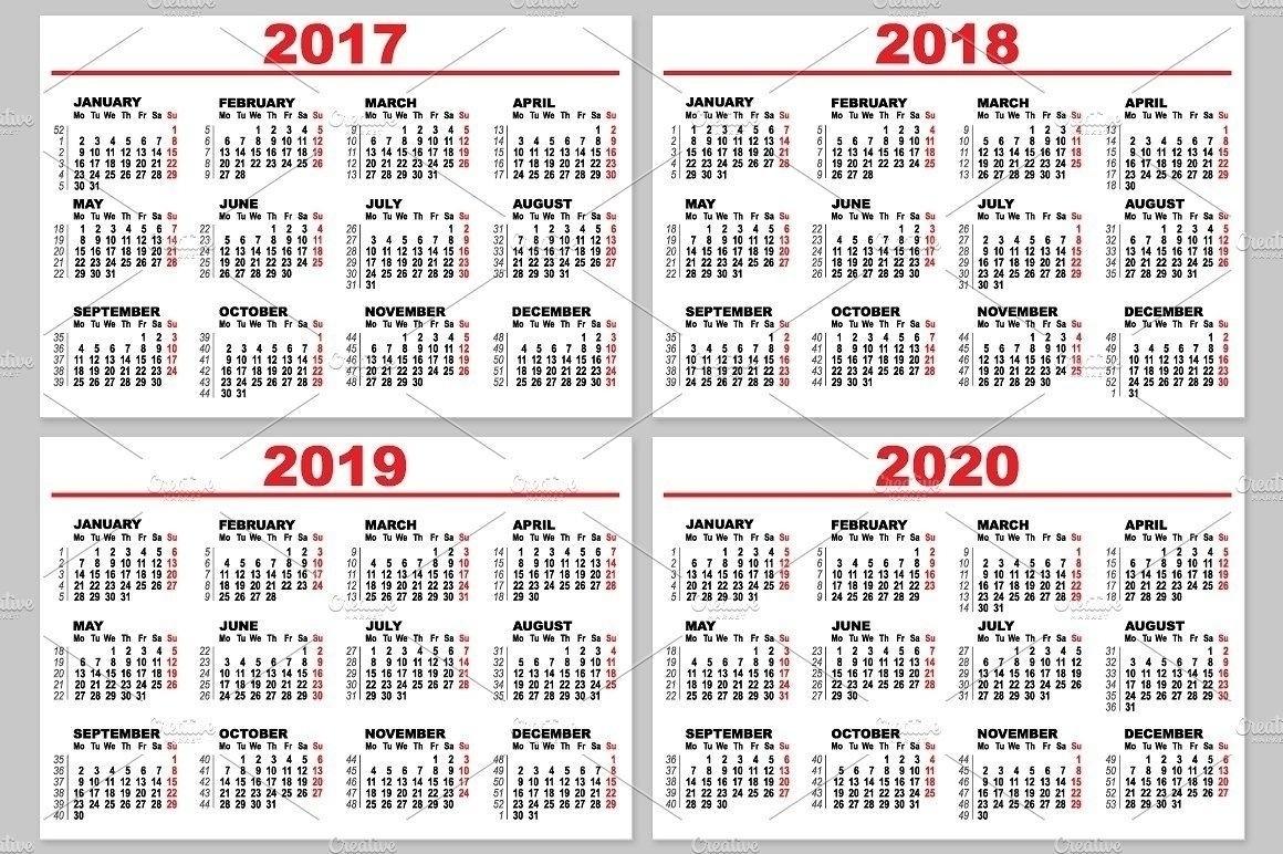 Chinese New Year Holiday Dates 2020 Singapore | Bmpvfc-2020 Calendar Hong Kong Public Holidays