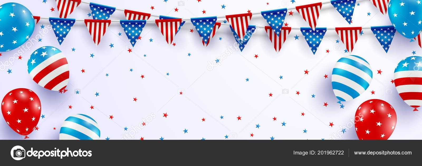 Closed For 4Th Of July Sign Template | 4Th July Blackguards-July 4Th Closed Sign Template