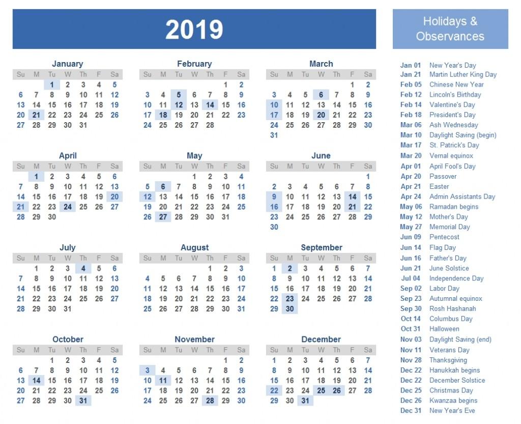 Eid Al Adha Bank Holidays In Saudi Arabia - Rasmi B-Saudi Bank Holidays 2020