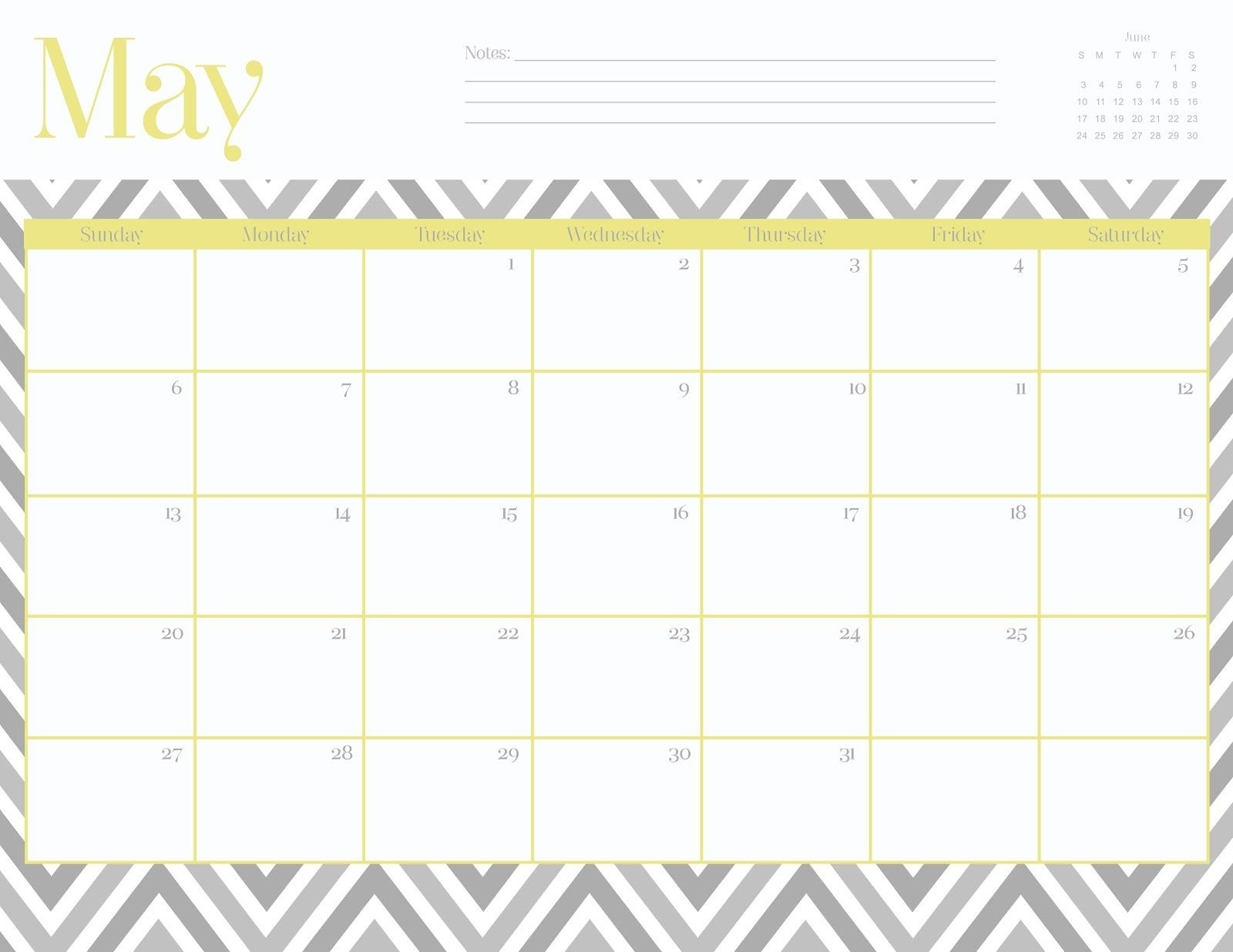 Free Printable Calendars | June Calendar Printable, Blank-Microsoft Template Calendar Coundown