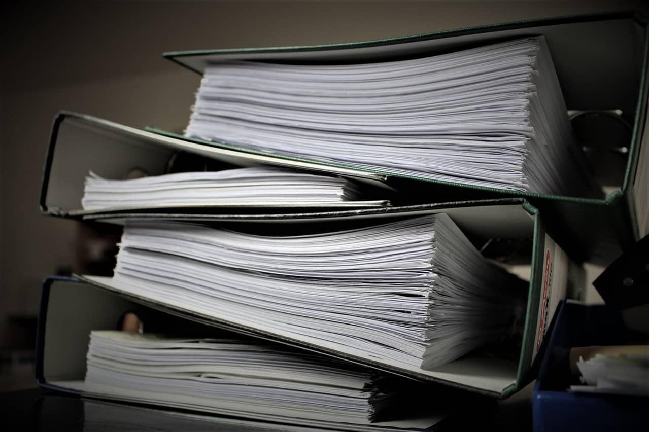 Free Printable W9 Form-Blank W-9 Form 2020