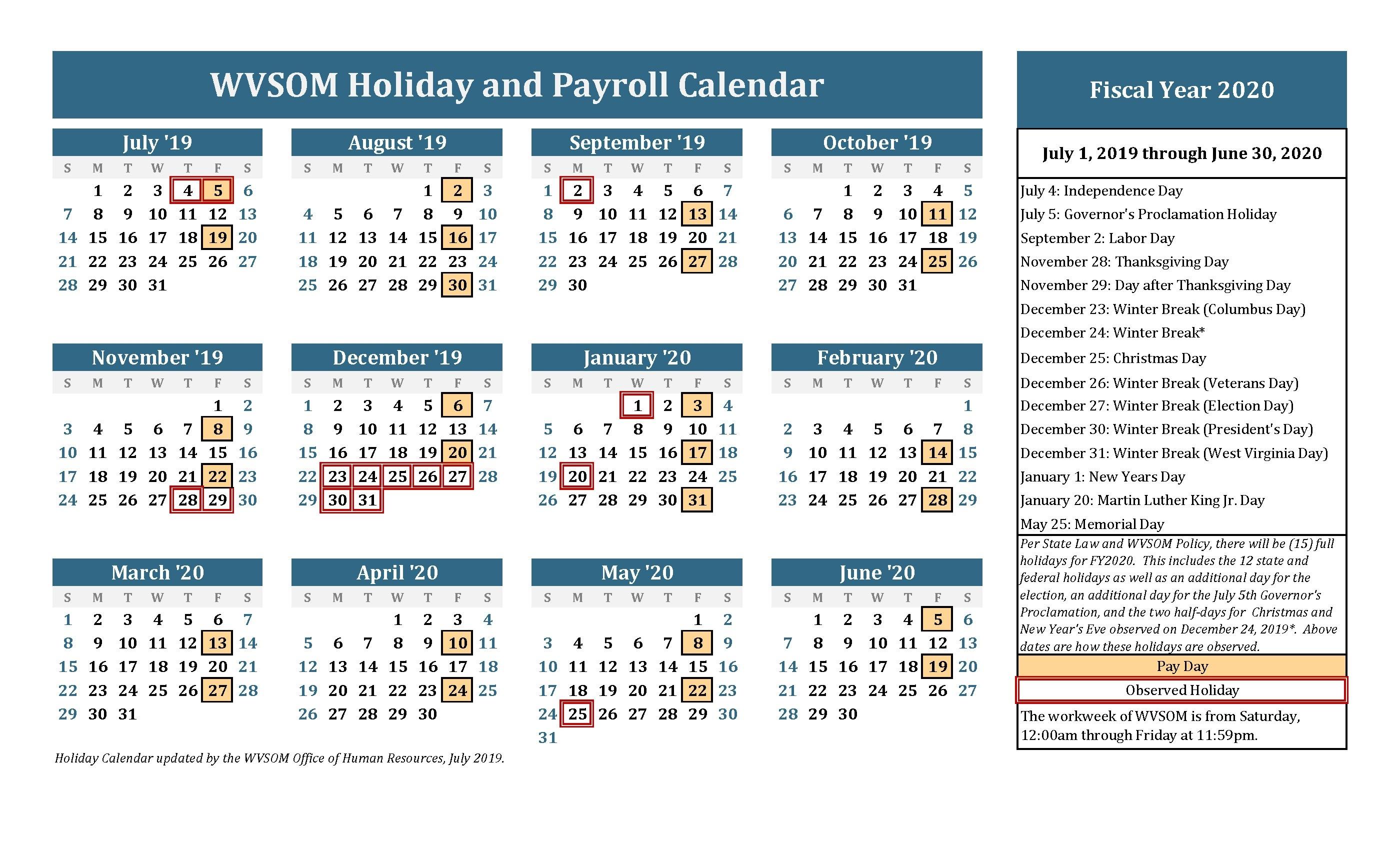 Holidays Calendar - Wpa.wpart.co-Bank Holidays 2020 Europe Calendar
