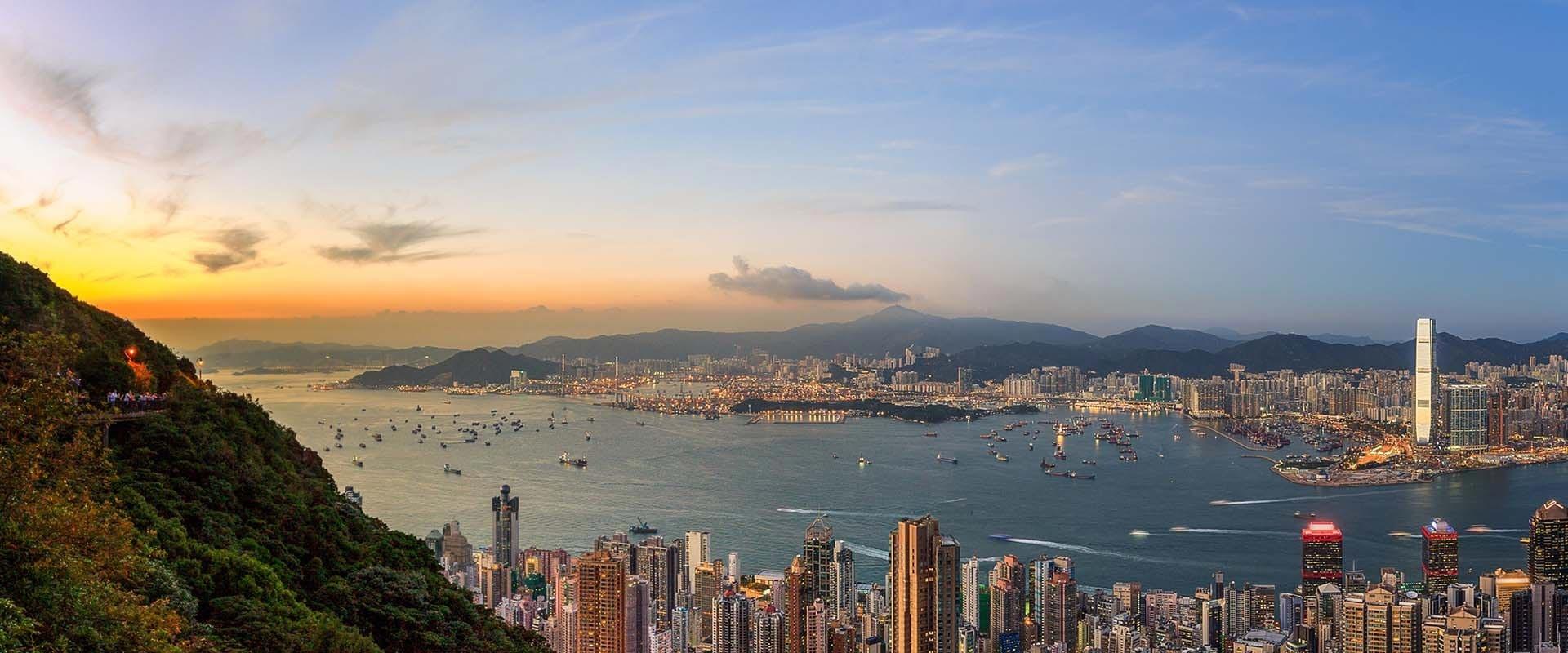 Hong Kong Public Holidays 2020 - Publicholidays.hk-2020 Calendar Hong Kong Public Holidays