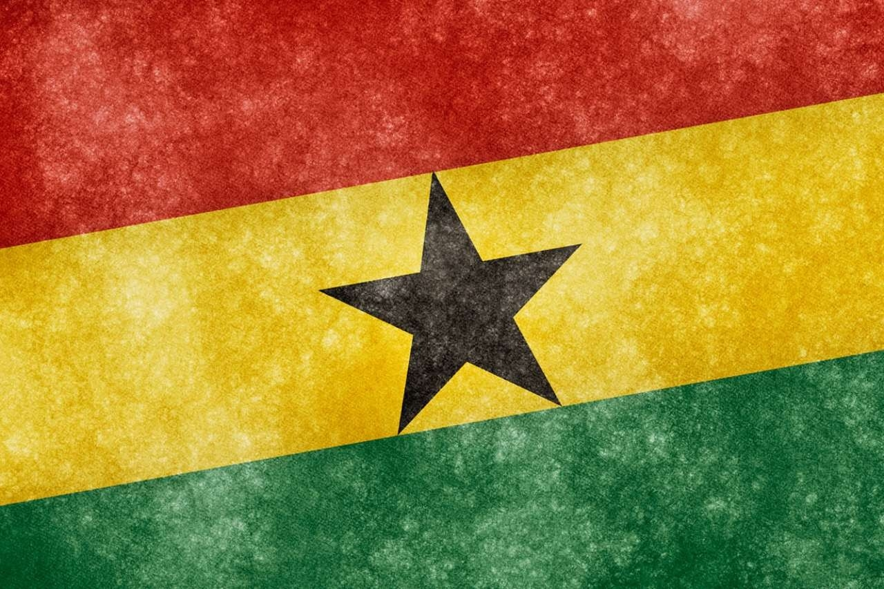 National Holidays In Ghana In 2019 | Office Holidays-2020 Calendar With Holidays In Ghana