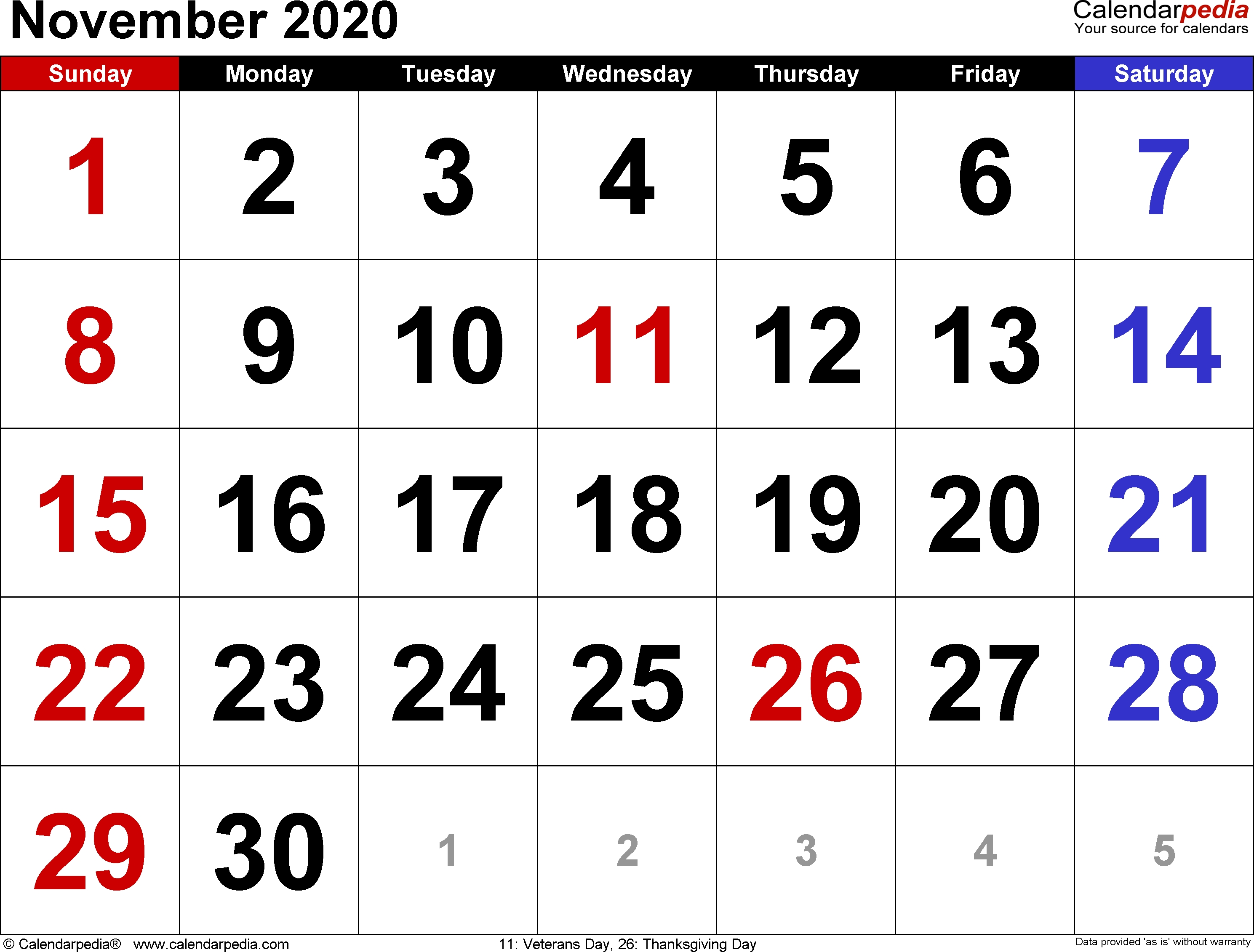 November 2020 Calendar Philippines - Wpa.wpart.co-Holidays To The Philipines In March 2020