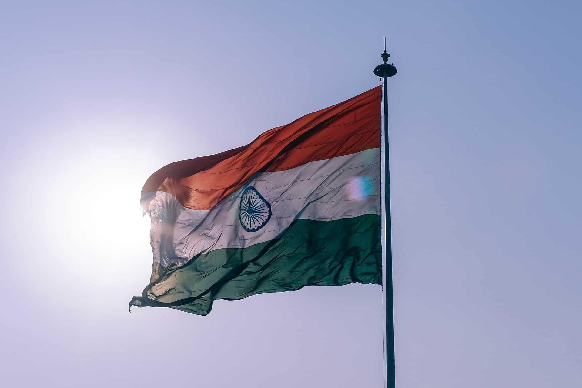 Public Holidays & School Vacations – India 2019 / 2020-Hp Polytechnic Holidays Schdeule 2020