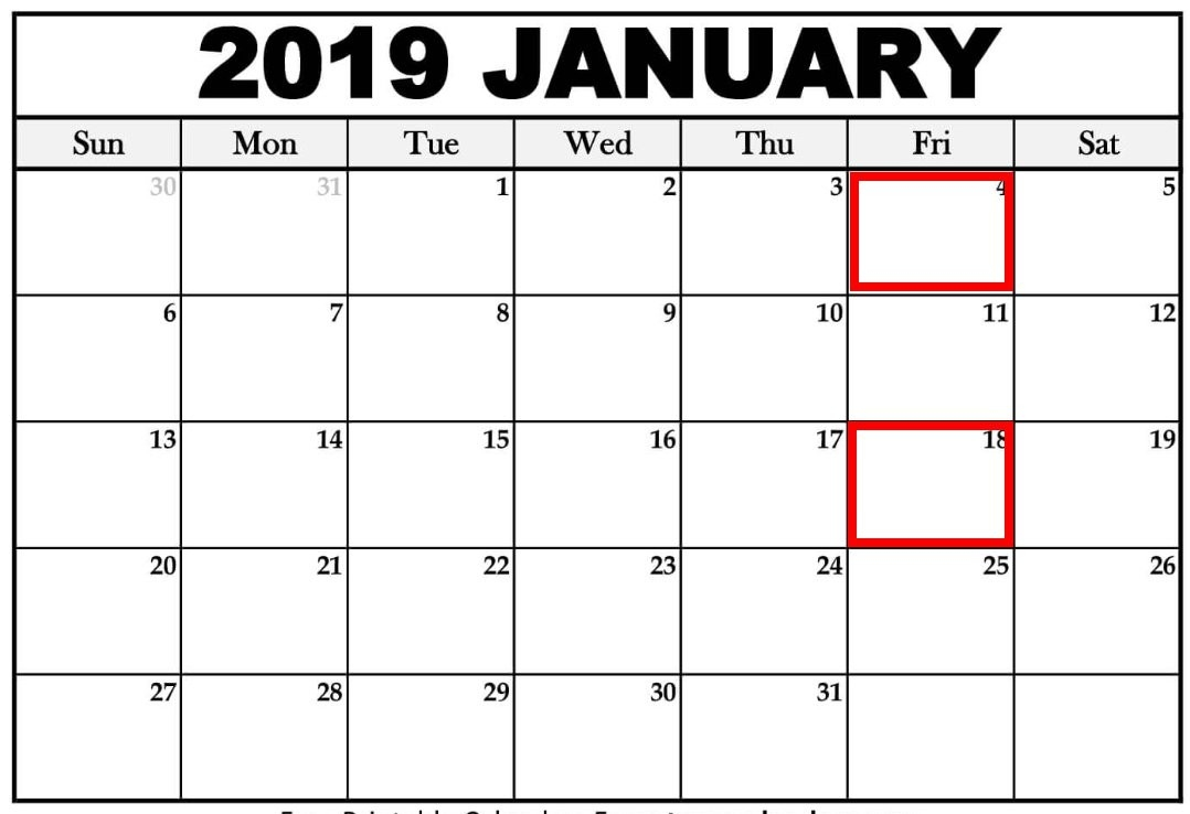 The 4-Minute Guide To How Biweekly Pay Works-Biweekly Payroll Schedule Template 2020