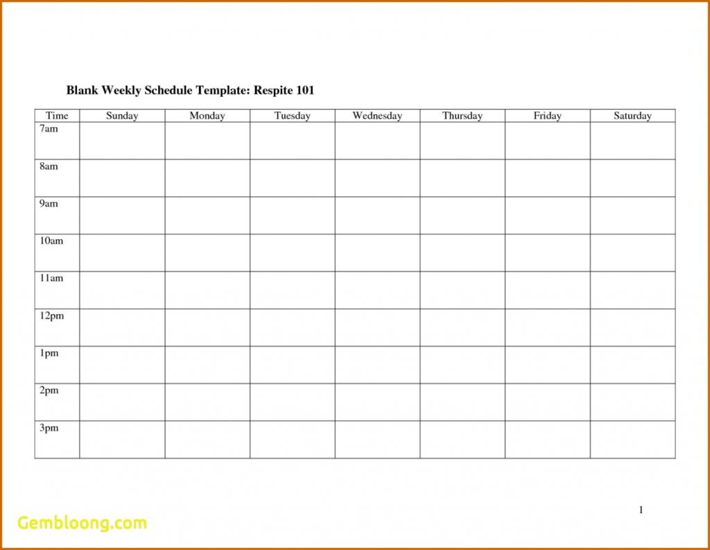 Work Schedule Spreadsheet Employee Hours Sample Plan-Monthly Work Schedule Template Printable