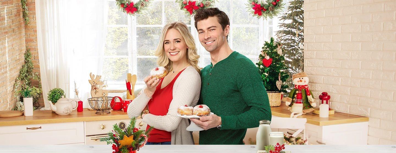 Holiday Date | Hallmark Channel-What Are Hallmark Holidays