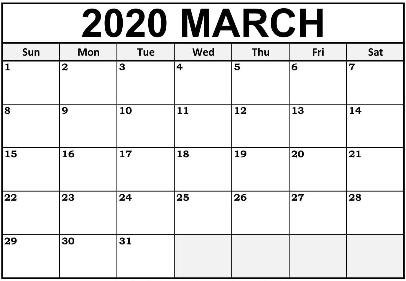 Printable March 2020 Calendar Uk Flag With Holidays - Set-2020 Uk Monthly Calendar Uk