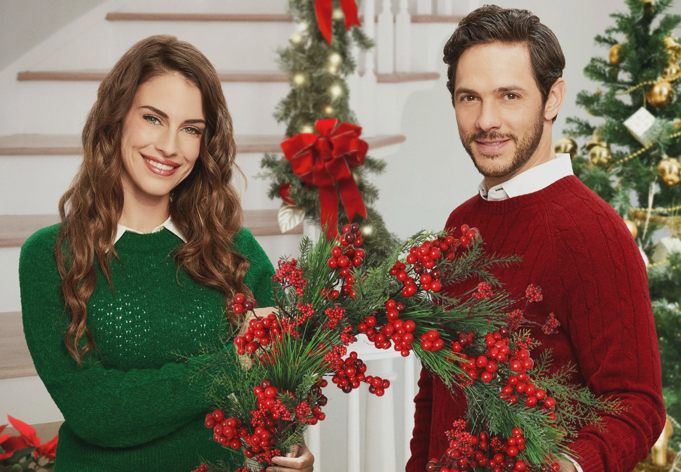 The Definitive Guide To Rating A Hallmark Channel Holiday Movie-What Are Hallmark Holidays