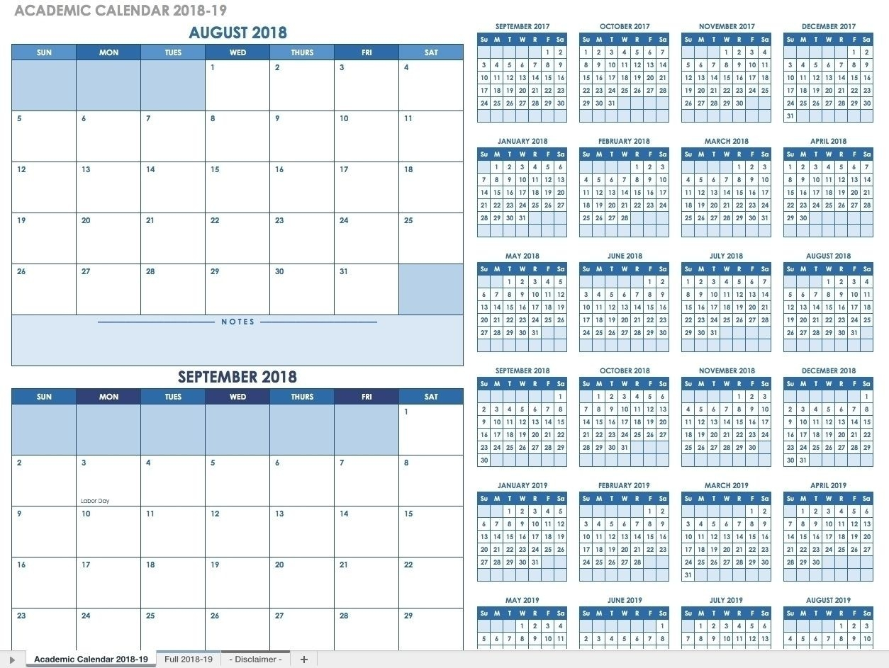 12 Week Blank Printable Calendar For Running | Template-Blank Academic Week By Week Calendar