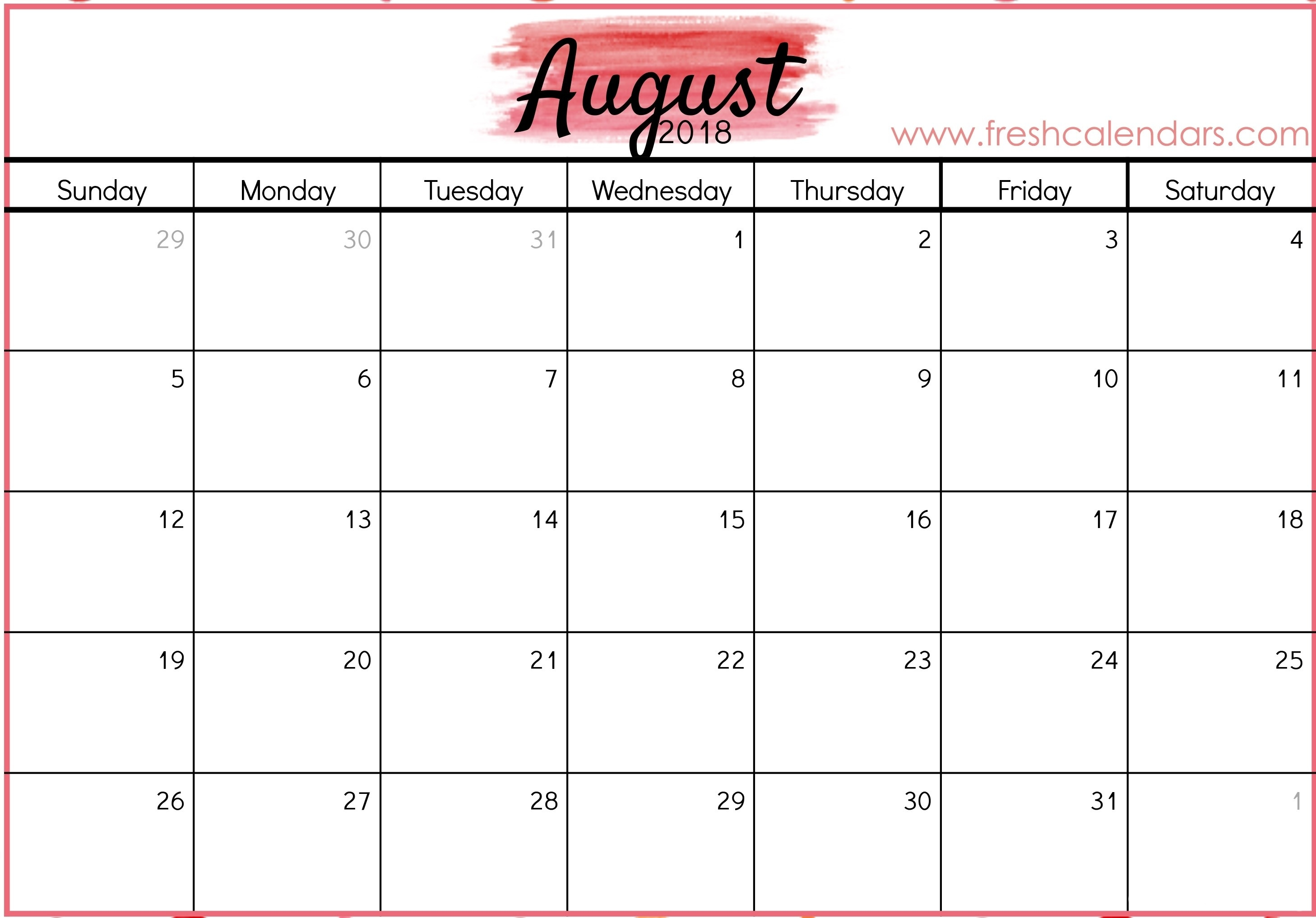Calendar Template Legal Size | Free Calendar Template Example-Legal Size Calendar Template