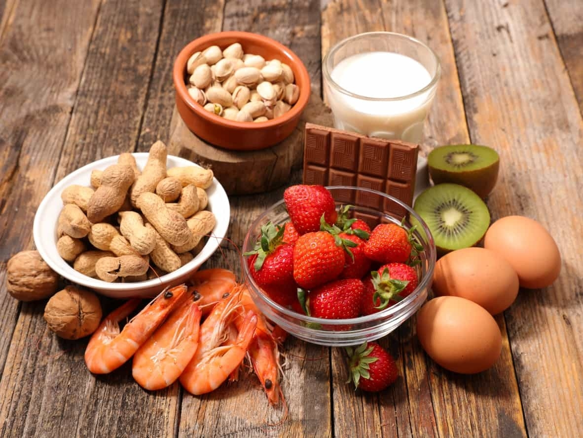 Food Day In The Usa 2020 – National Awareness Days Events-Fun National Food Holidays 2020 Calendar