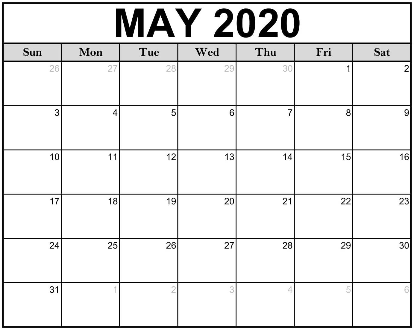 May 2020 Calendar Nz (New Zealand) With Holidays Template-Nz School Holidays 2020