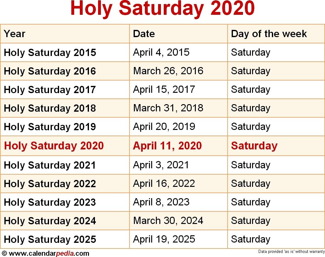 2020 Calendar Sunday To Saturday - Calendar Inspiration Design-Sunday To Saturday Monthly Calendar 2021