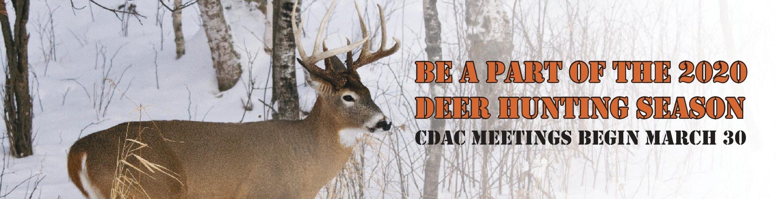 2020 Deer Hunting Forecast – Template Calendar Design-Rut Predictions For Michigan 2021