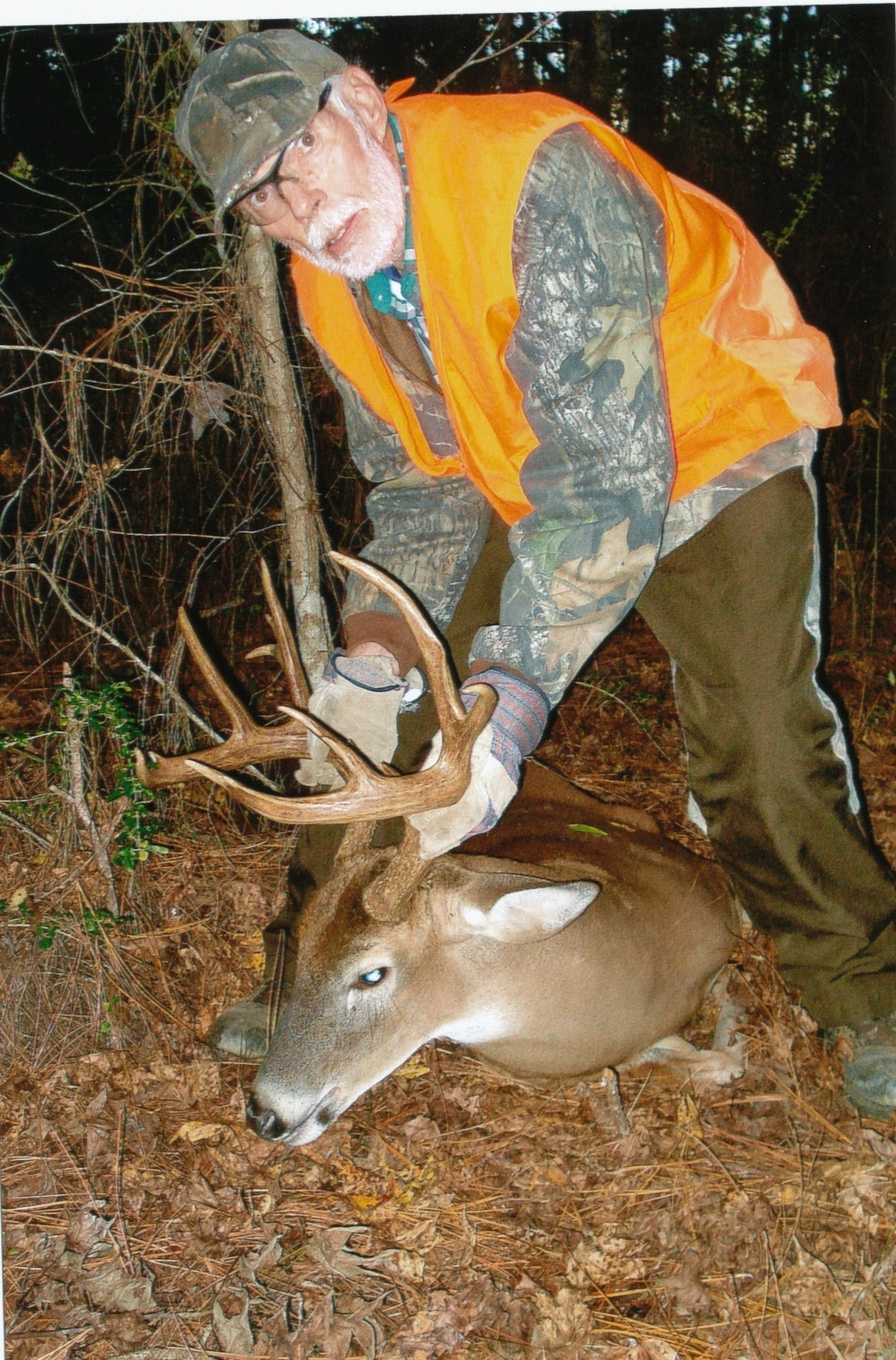 2020 Hunting Season Rut Georgia – Template Calendar Design-2021 Nys White Tail Rut