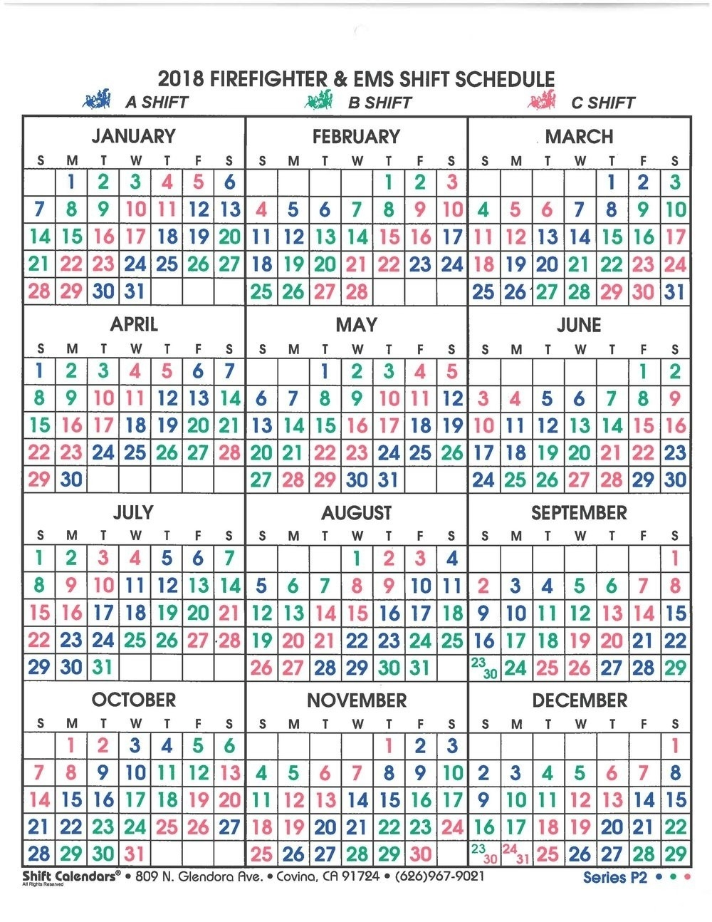 2020 Rut Prediction Illinois – Template Calendar Design-Indiana Rut Predictions 2021