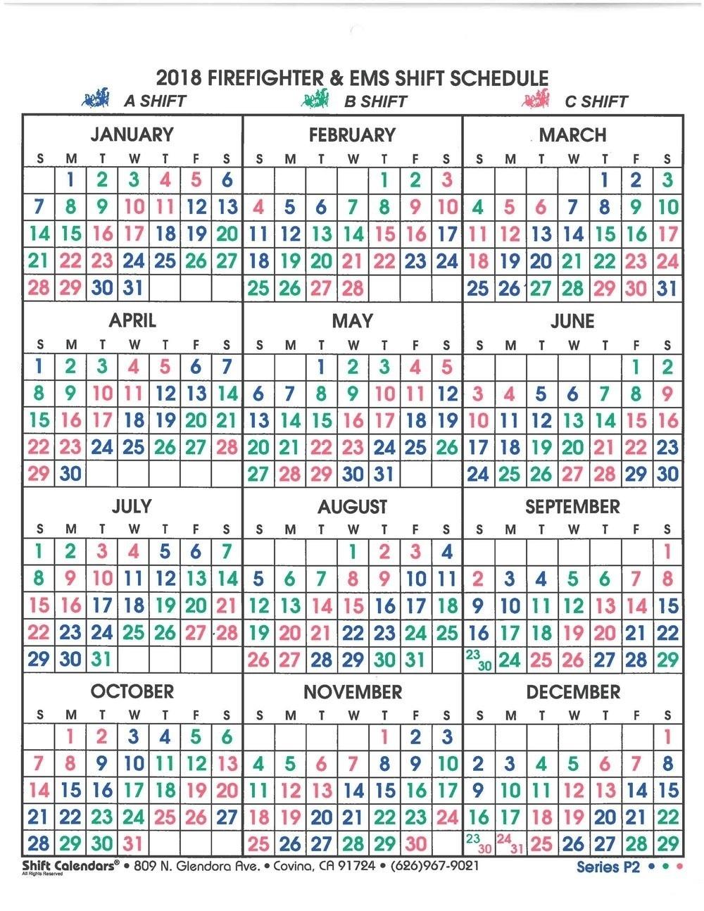 2020 Rut Prediction Illinois – Template Calendar Design-Rut Predictions For Michigan 2021