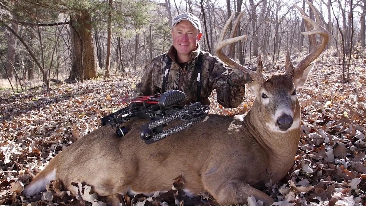 2020 Whitetail Rut Predictions For Pennsylvania – Template Calendar Design-Deer Rut Predicted Dates For 2021