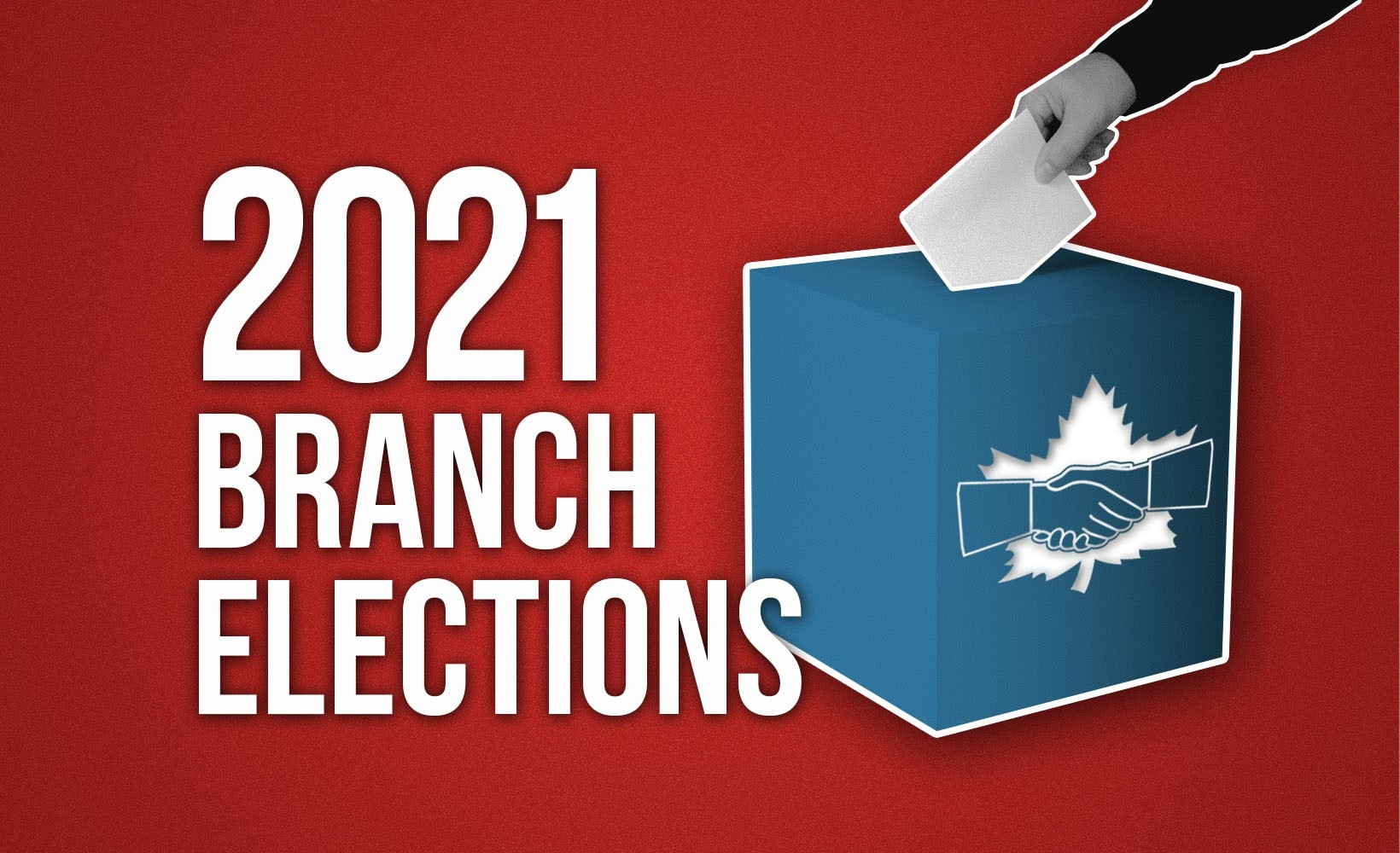 2021 Branch Elections – Provisional Timetable-2021 Rut Forecast For Pa