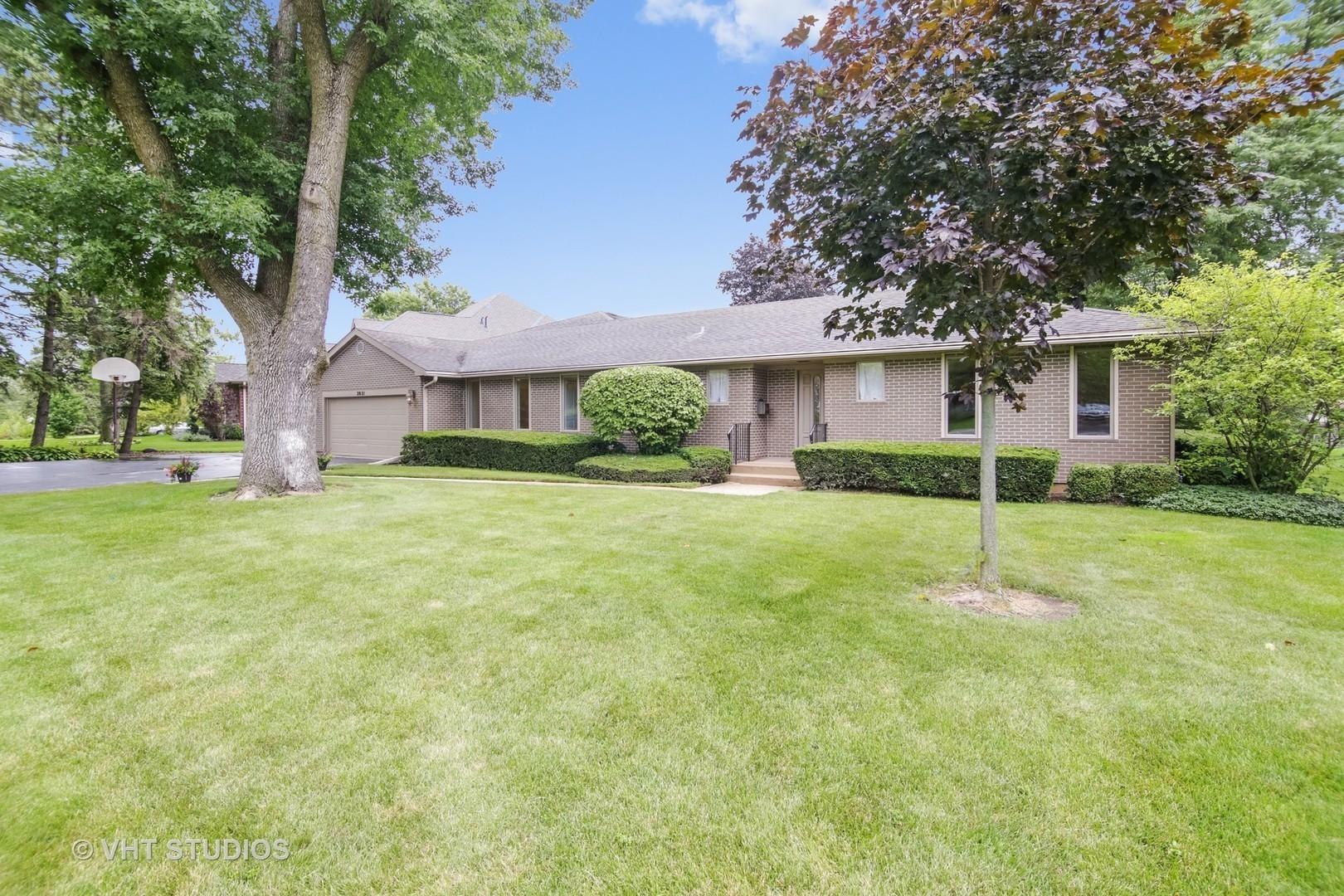 2021 Walnut Circle Northbrook, Il 60062 | Mls# 09728441 | @Properties-Illinois Rut Report 2021