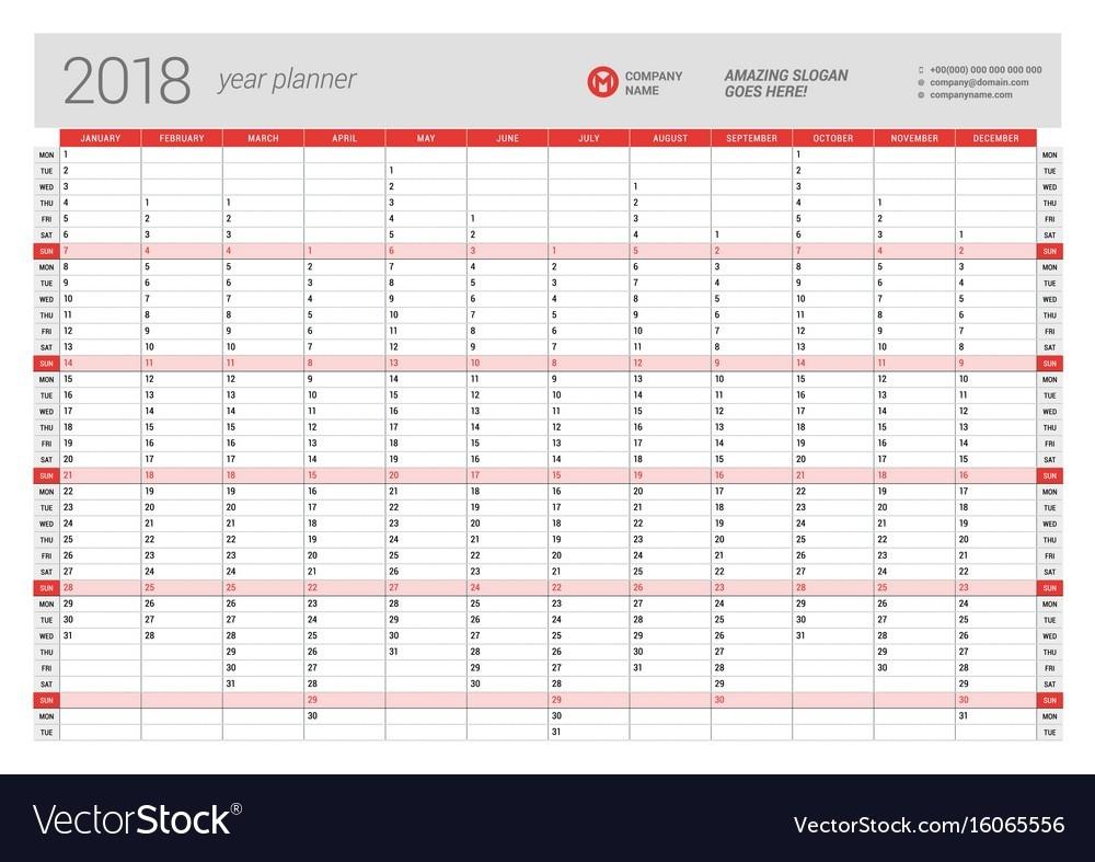 Annual Leave Planner 2020 | Printable Calendar 2019 2020-Hfd October 2021 Shift Calendar