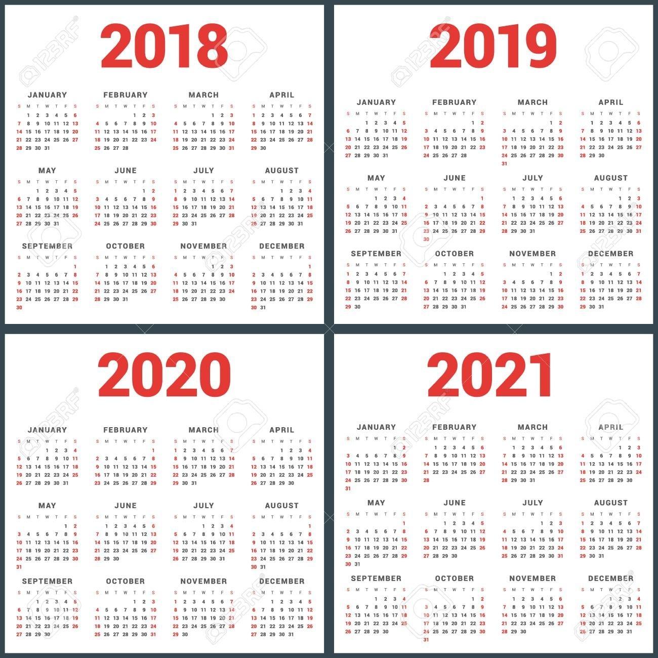Calendar 2019 – 2020 To Fill In | Calendar Template Printable Monthly Yearly-Monthly Fill In Calendar 2021