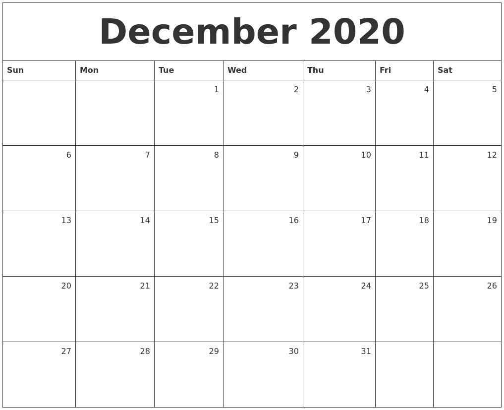 Calendarsthatwork Free Printable Calendar | Qualads-Calendar For Shift Work 2021