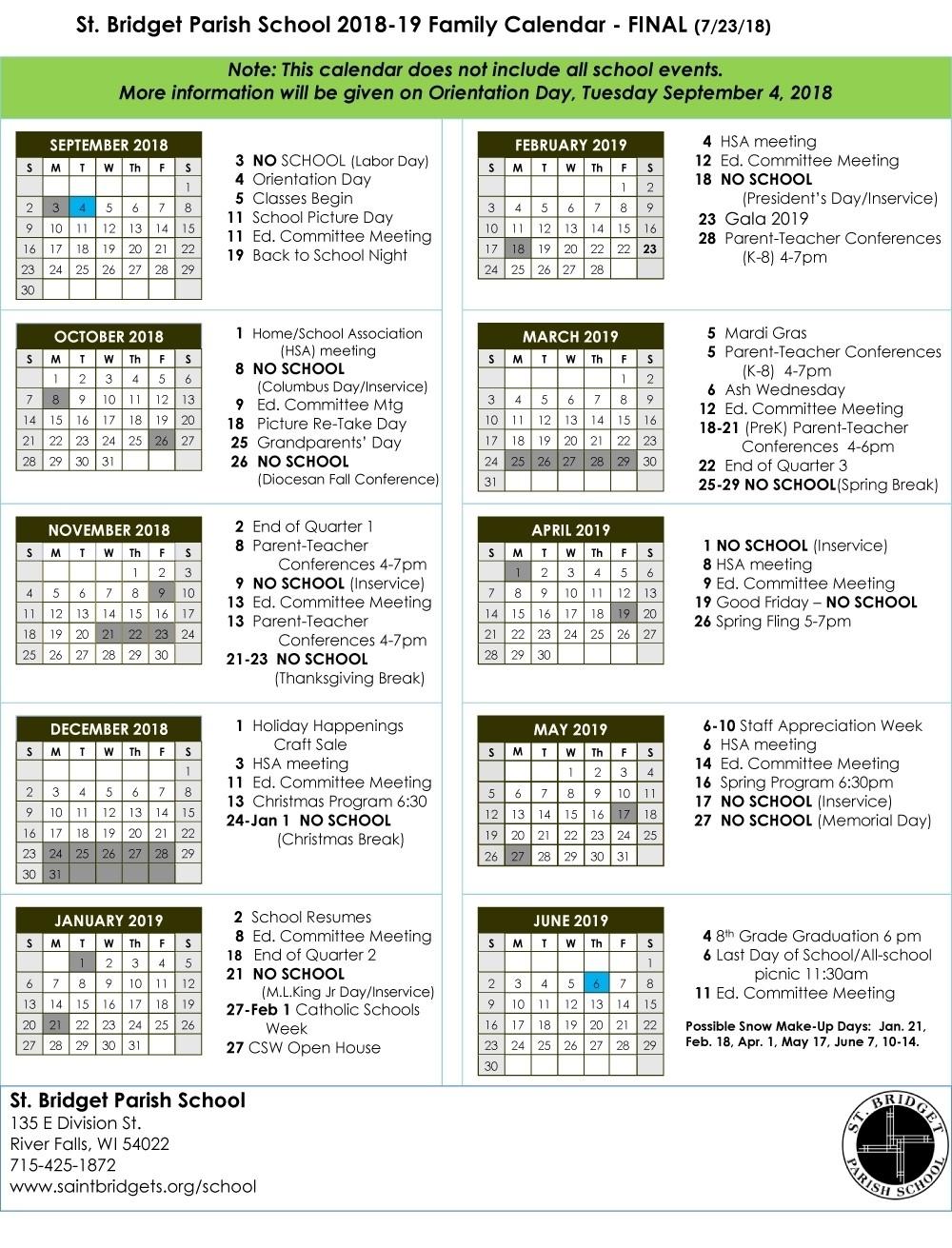 Blank I 9 Form 2021   Calendar Template Printable