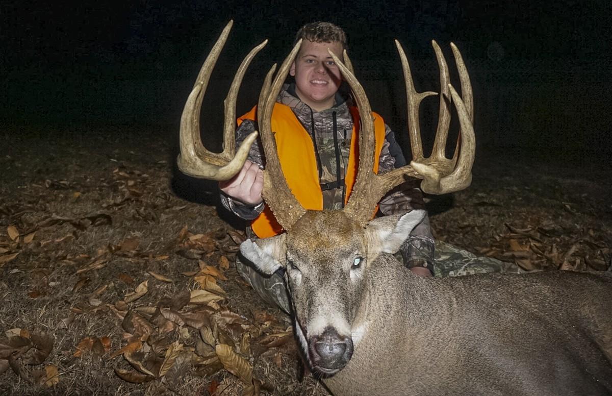 Catch Illinois Deer Rut Report 2020   Calendar Printables Free Blank-Rut Predictions For Illinois 2021
