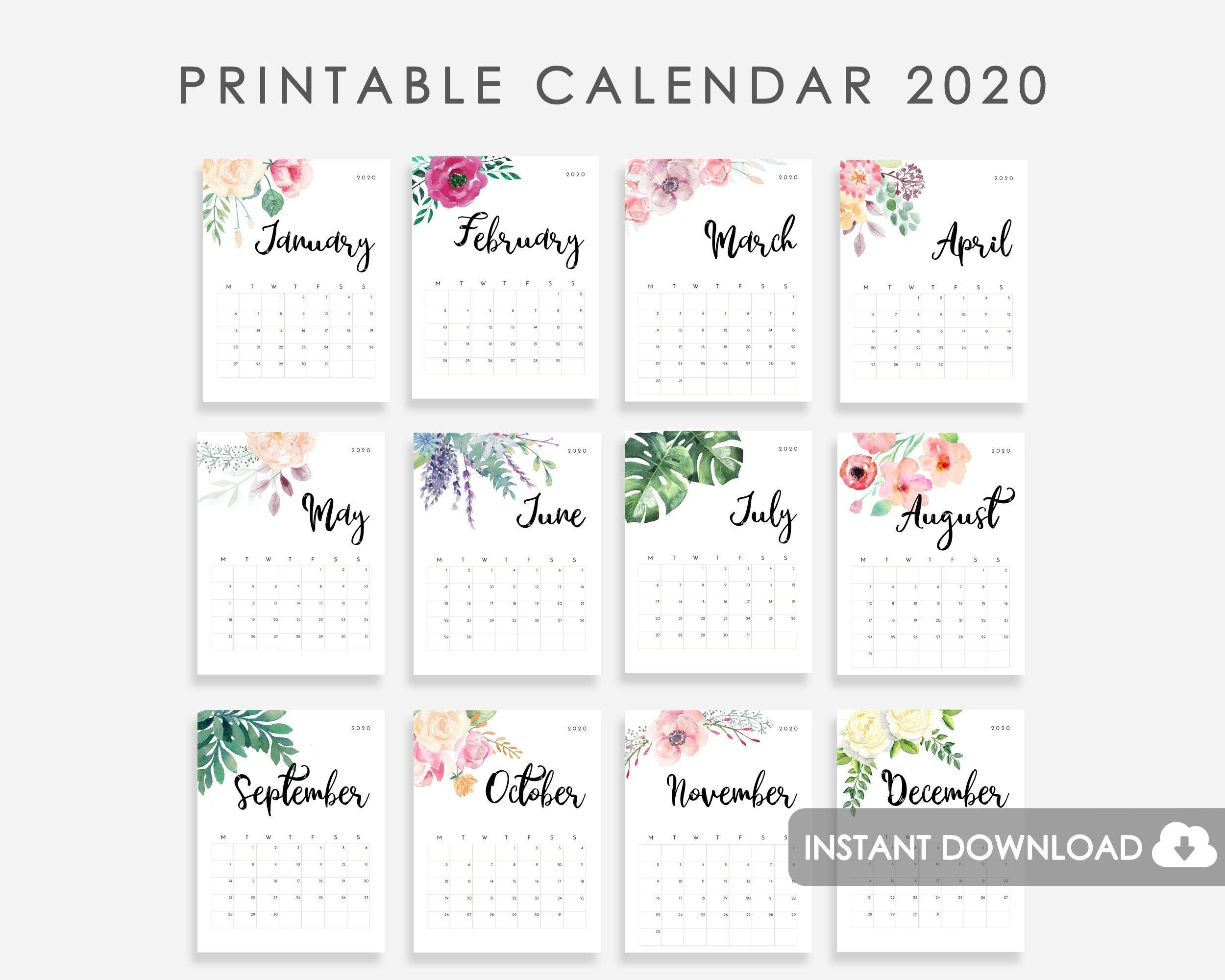 Collect Rut Prediction 2020 Illinois   Calendar Printables Free Blank-2021 Deer Rut Calendar In Kentucky