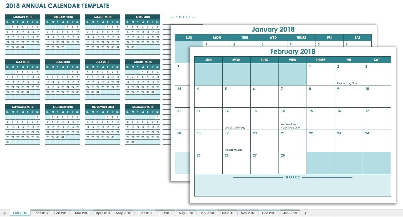 December 2018 – Page 3 – Template Calendar Design-Calendar For Shift Work 2021